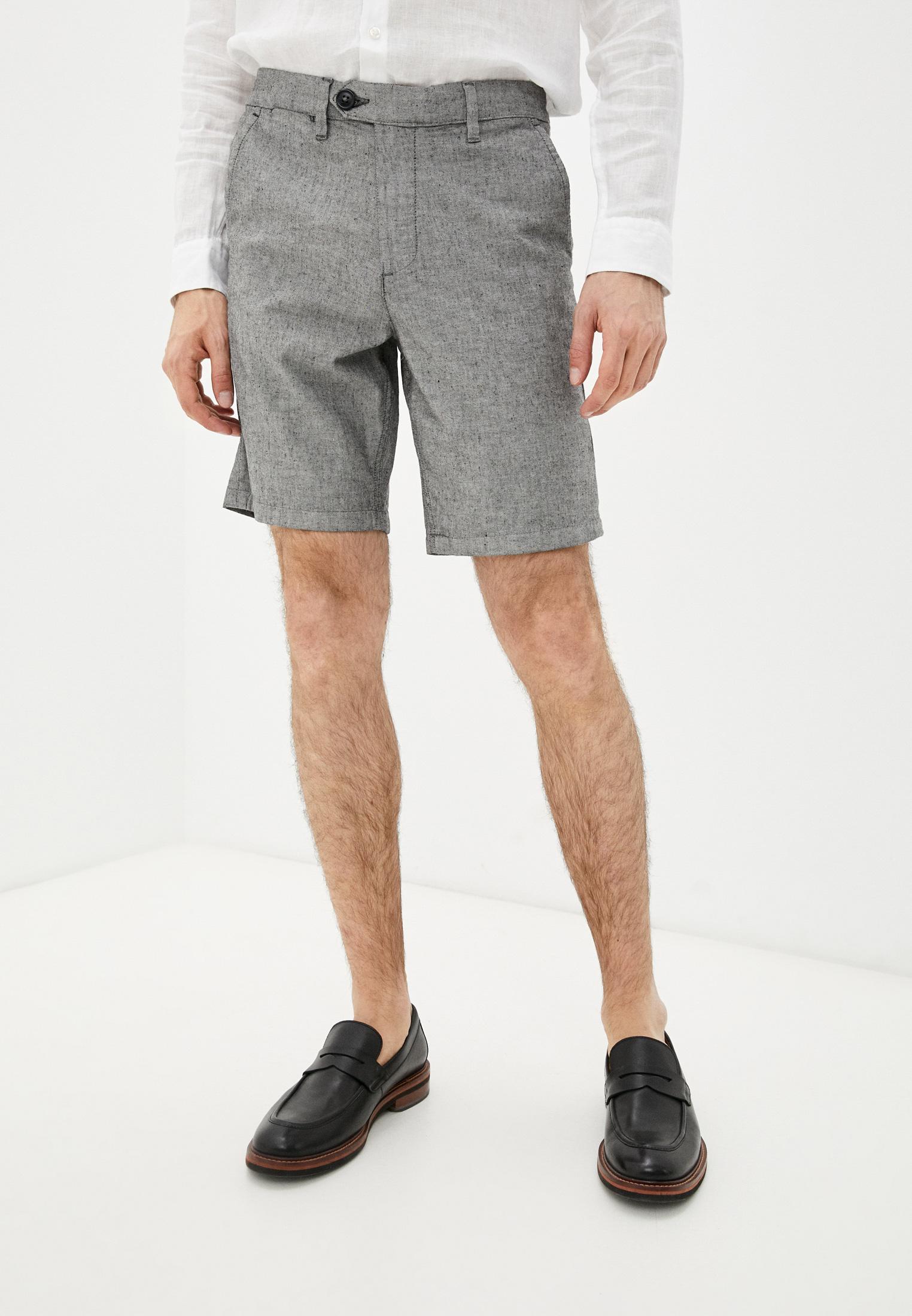 Мужские повседневные шорты Selected Homme 16077572