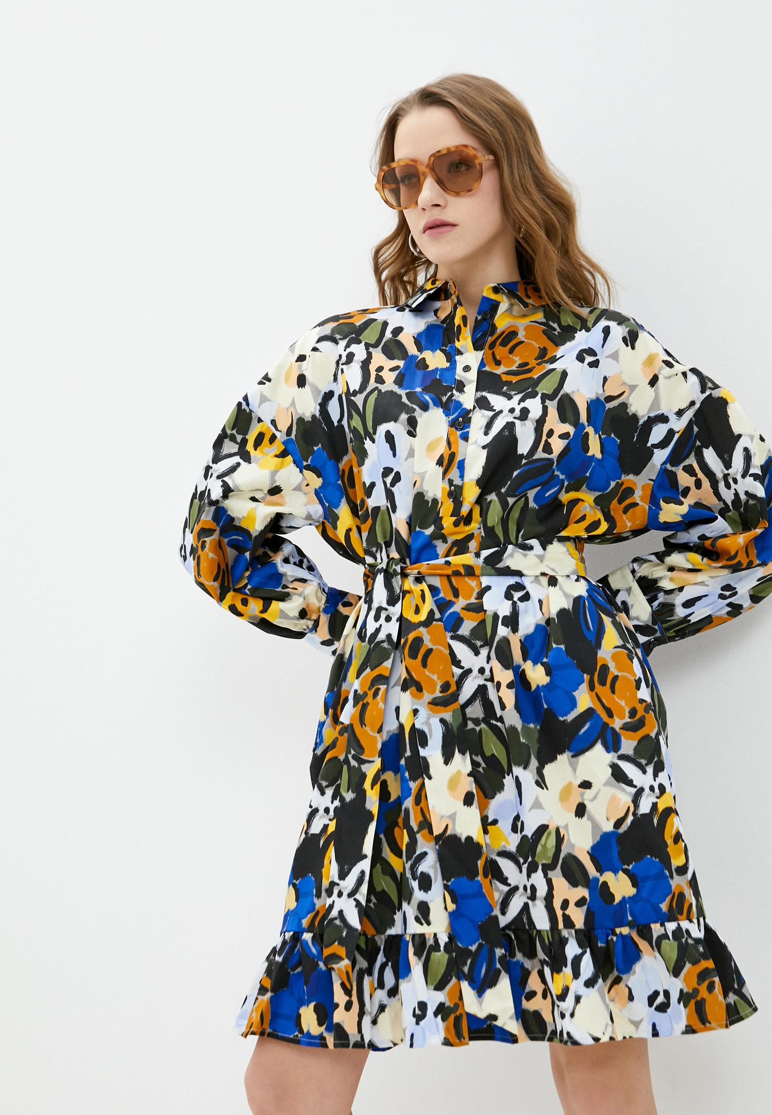 Платье Selected Femme 16078267