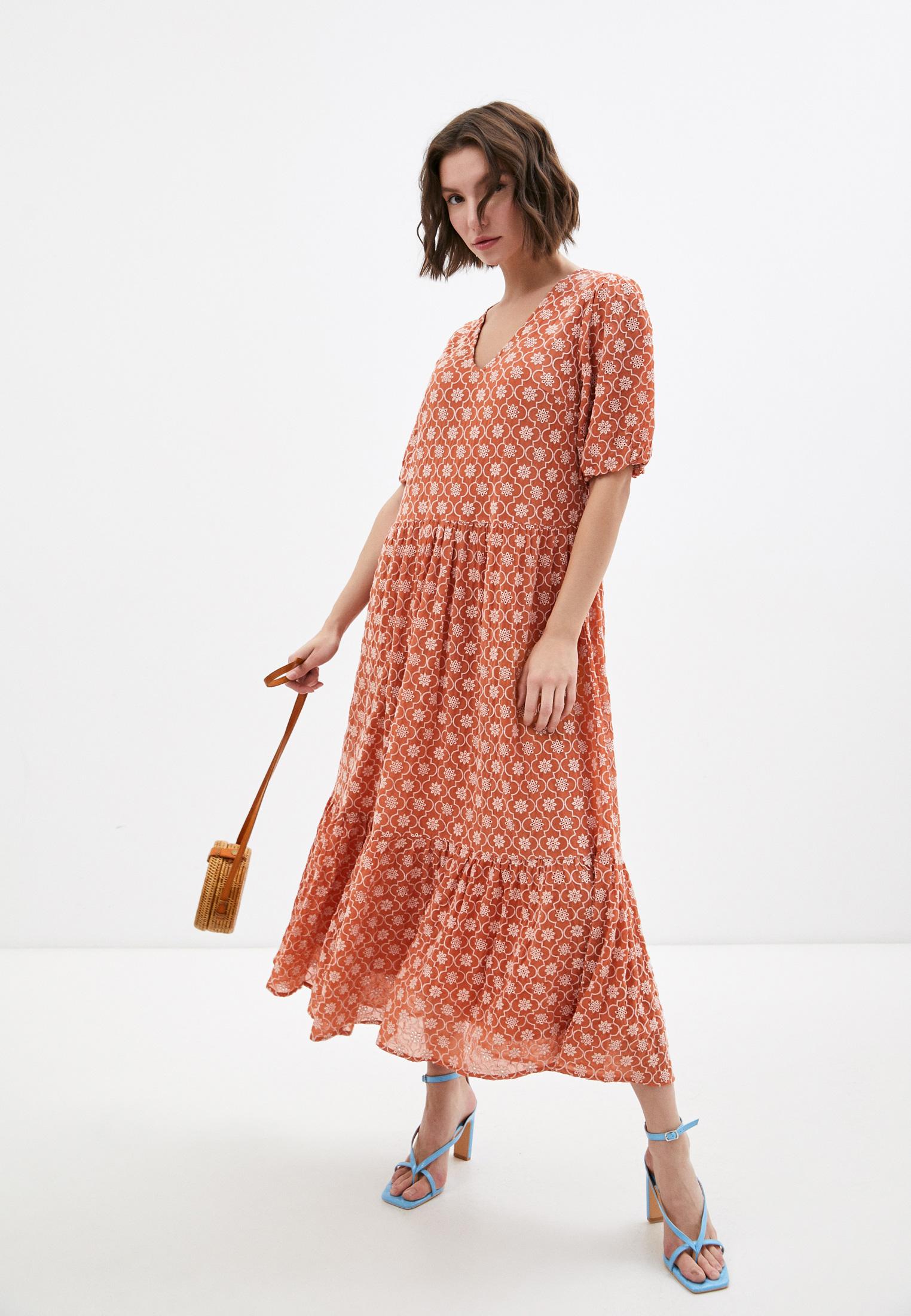 Платье Y.A.S 26023283