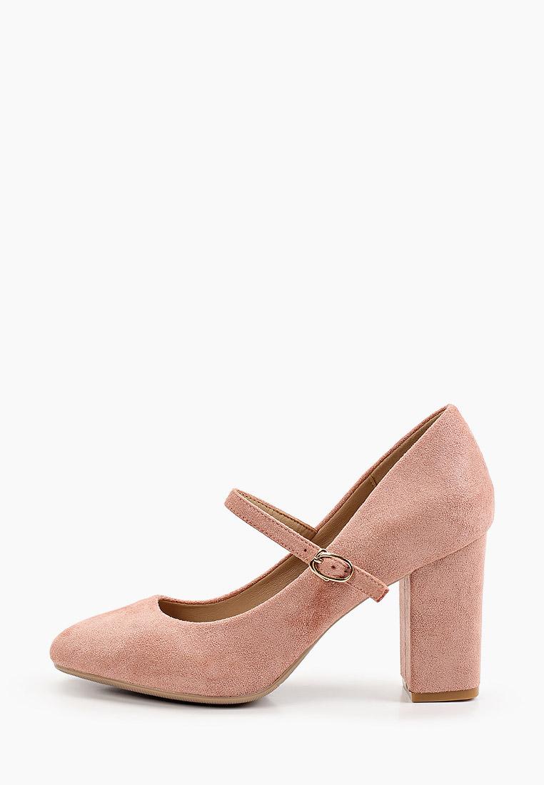 Женские туфли Diora.rim DR-21-2276