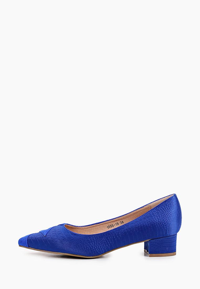 Женские туфли Diora.rim Туфли Diora.rim