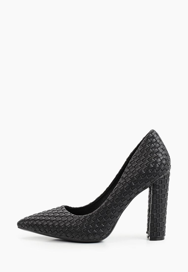 Женские туфли Diora.rim DR-21-2301