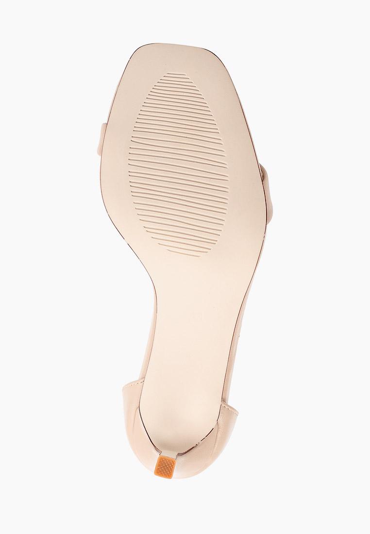 Женские босоножки Diora.rim DR-21-2454: изображение 5