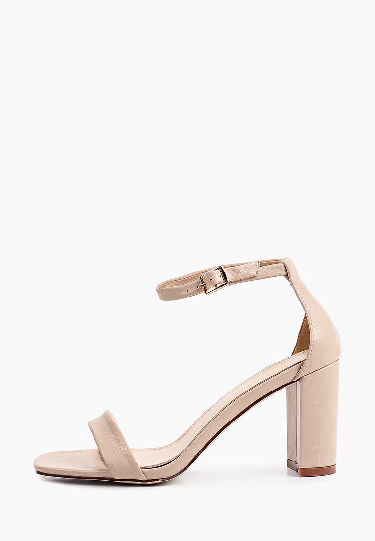 Женские босоножки Diora.rim DR-21-2473: изображение 1