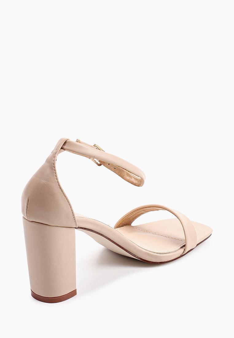 Женские босоножки Diora.rim DR-21-2473: изображение 3