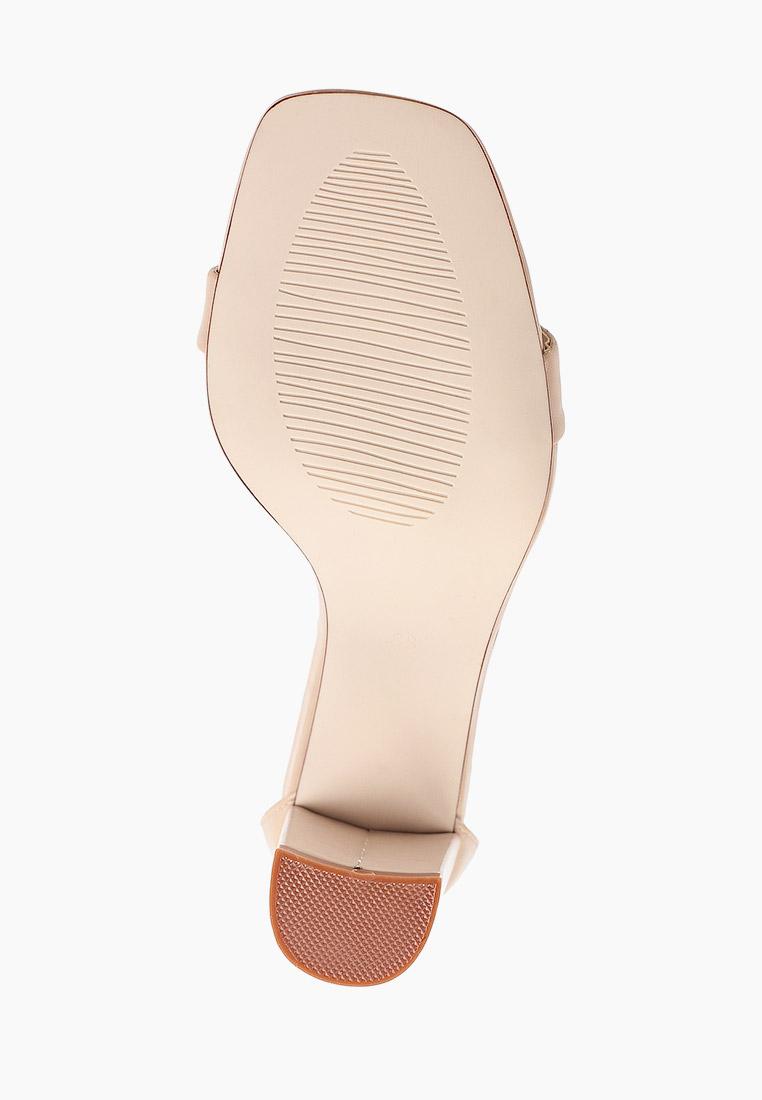 Женские босоножки Diora.rim DR-21-2473: изображение 5