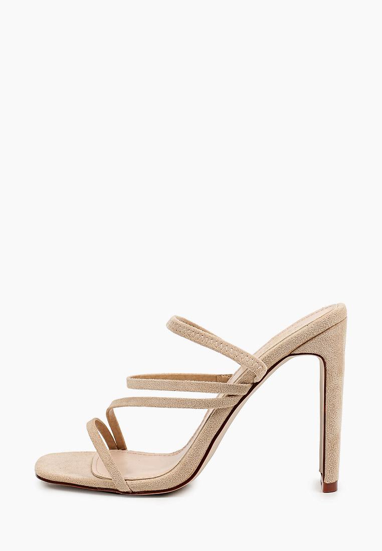 Женские босоножки Diora.rim Босоножки Diora.rim