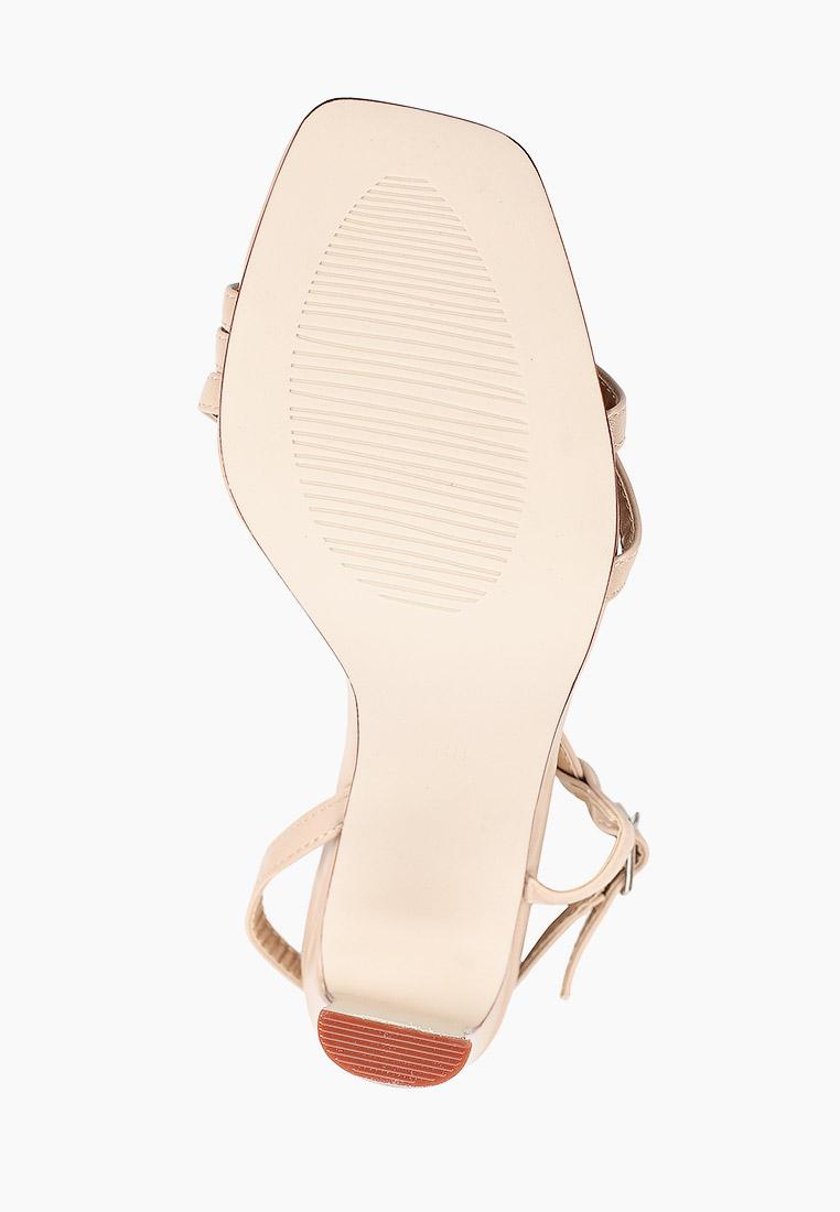 Женские босоножки Diora.rim DR-21-2555: изображение 5