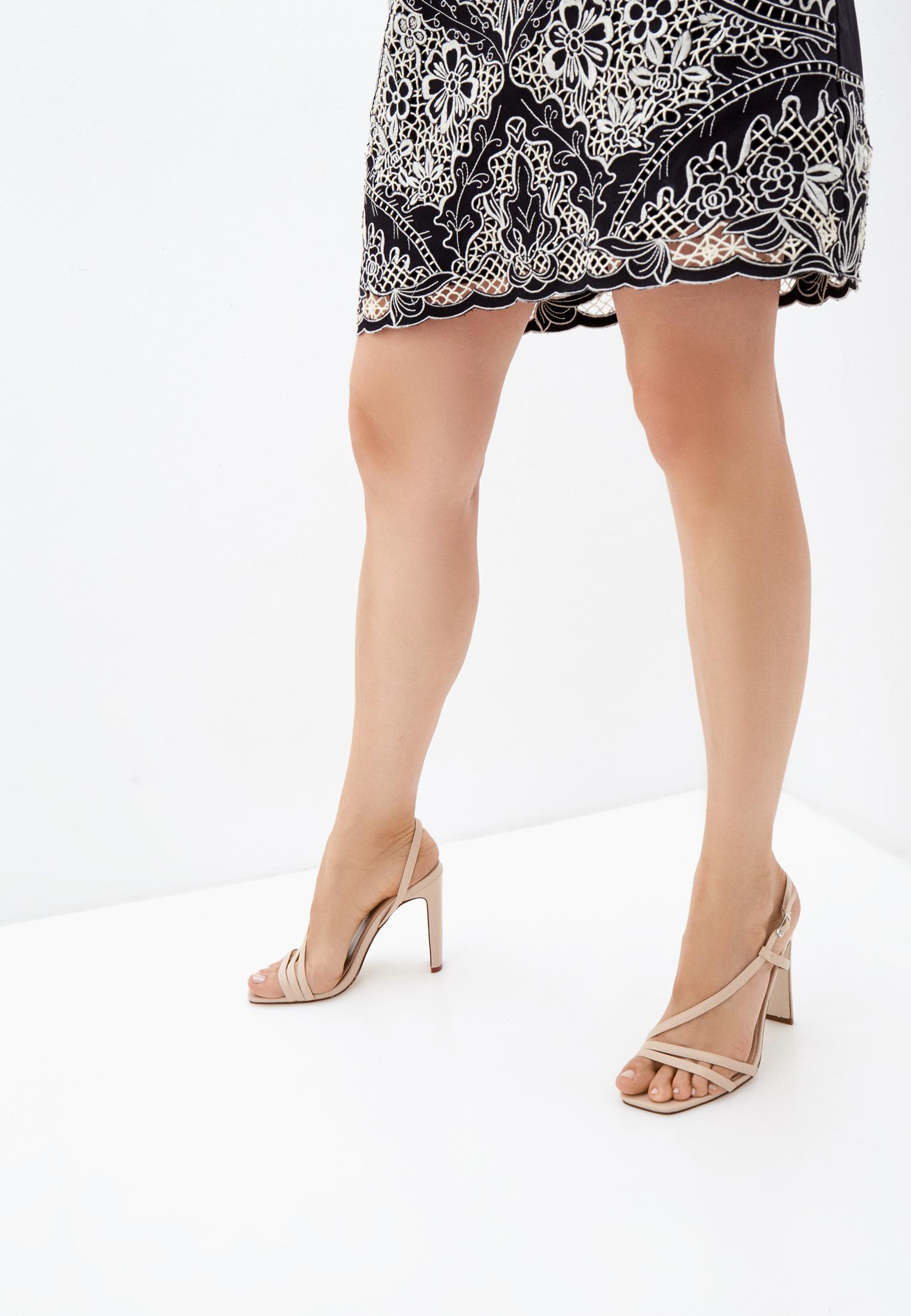 Женские босоножки Diora.rim DR-21-2555: изображение 6
