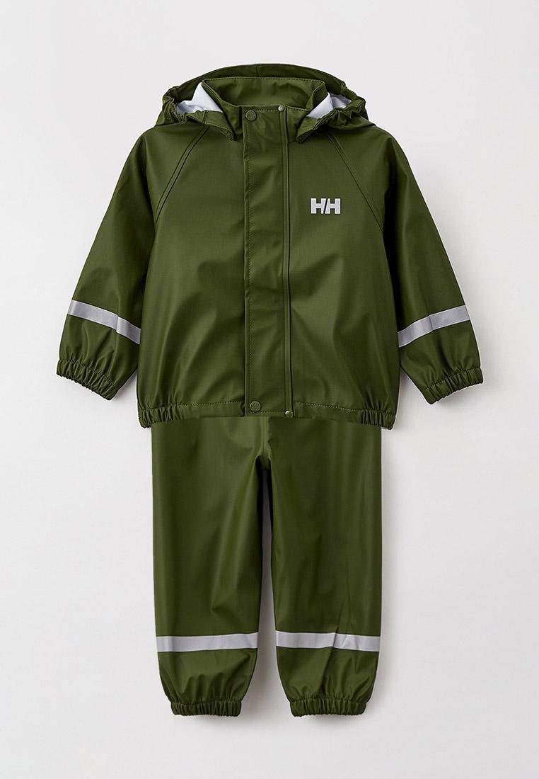 Комбинезон Helly Hansen (Хелли Хансен) Куртка и комбинезон Helly Hansen