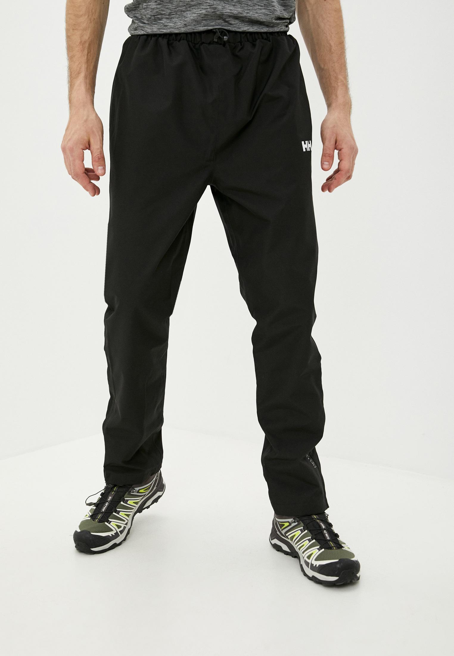 Мужские спортивные брюки Helly Hansen (Хэлли Хэнсон) 62372