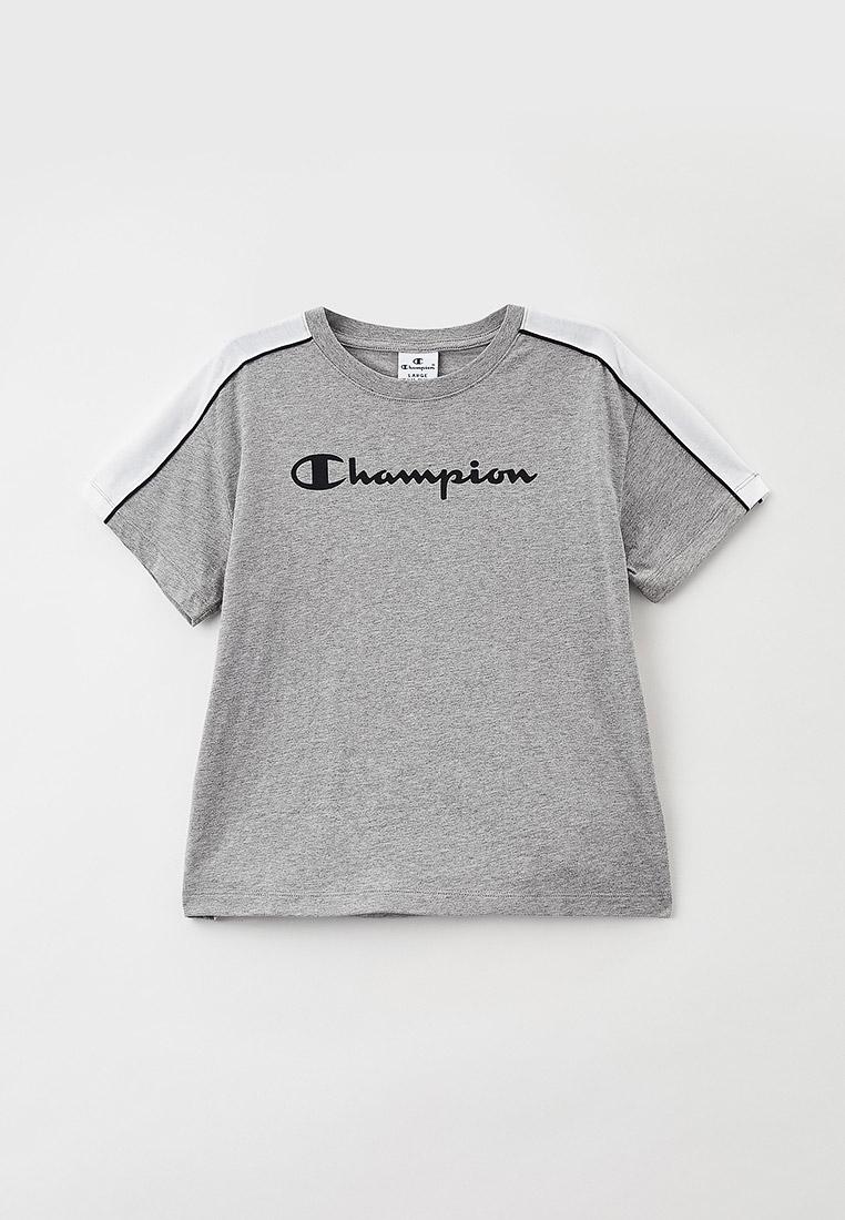 Футболка Champion 404108