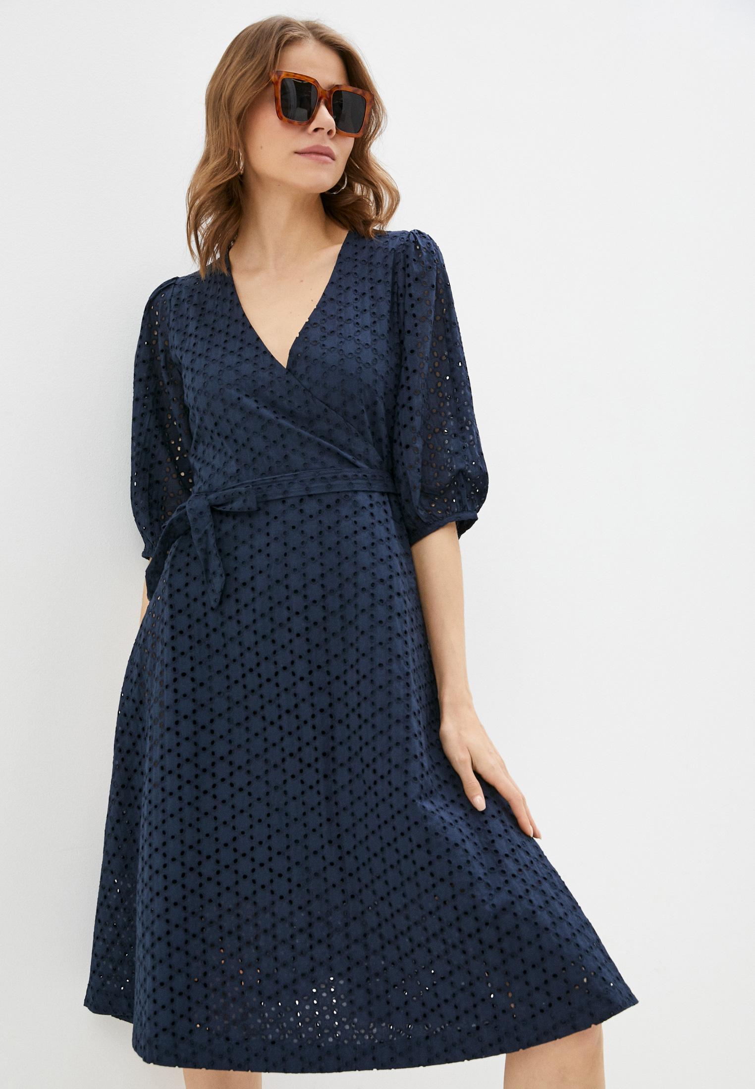 Платье Pepe Jeans (Пепе Джинс) PL952858
