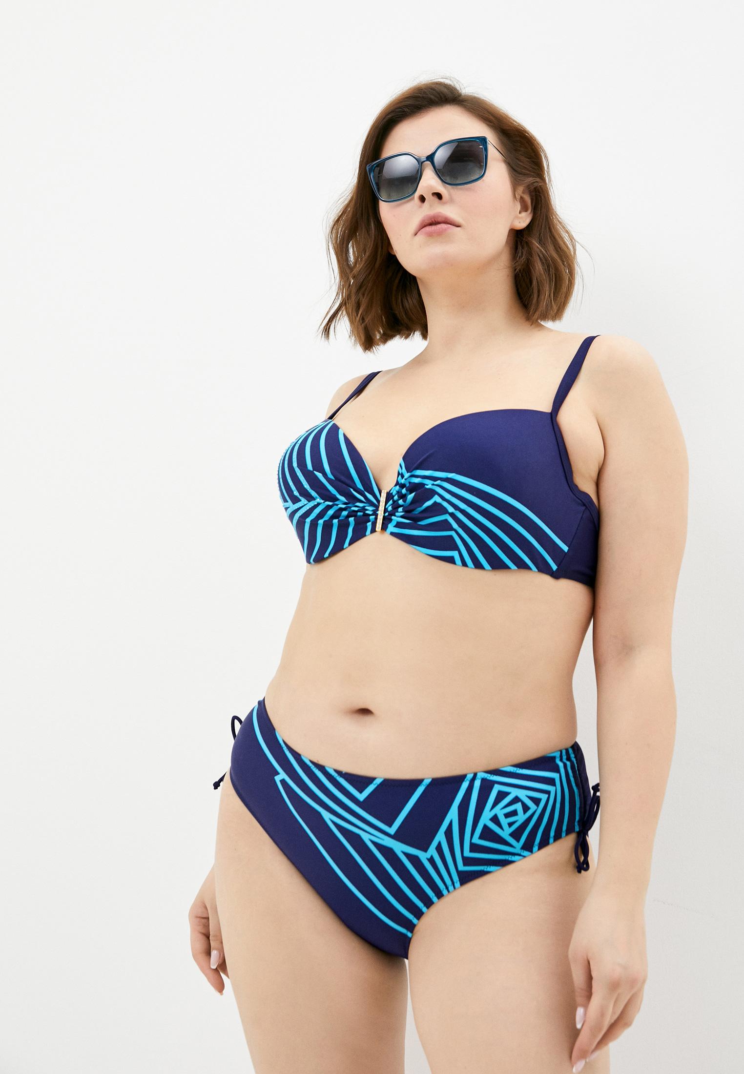 Женские раздельные купальники Miss Gabby 2280