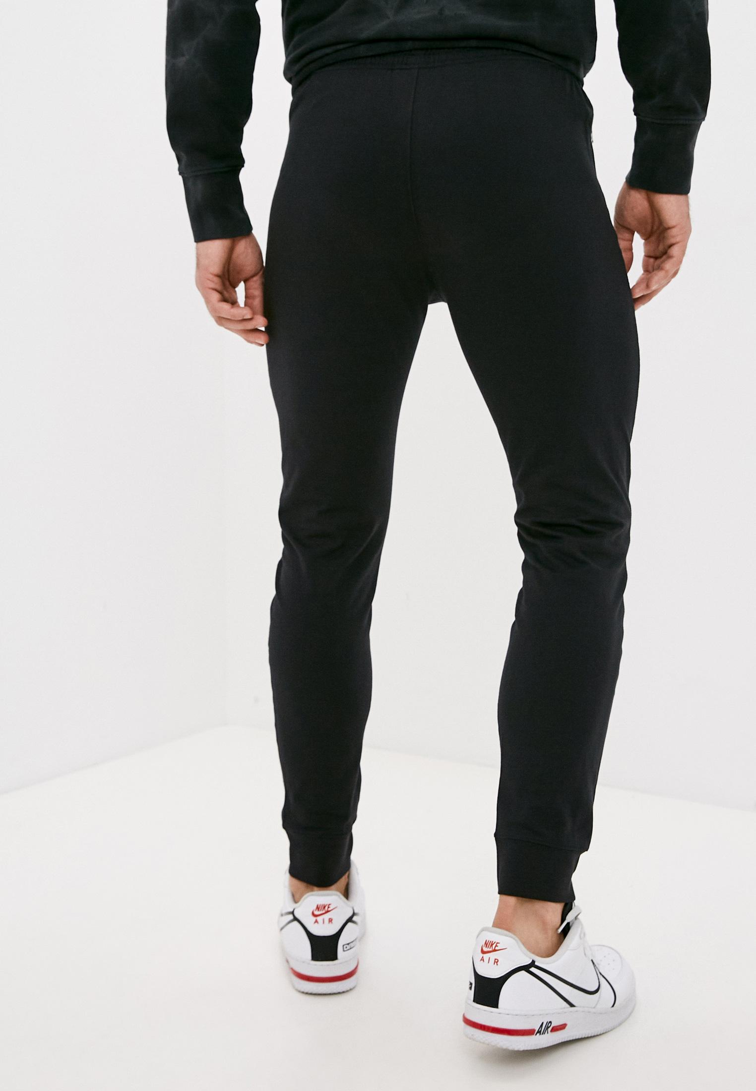 Мужские спортивные брюки Champion (Чемпион) 214383: изображение 3