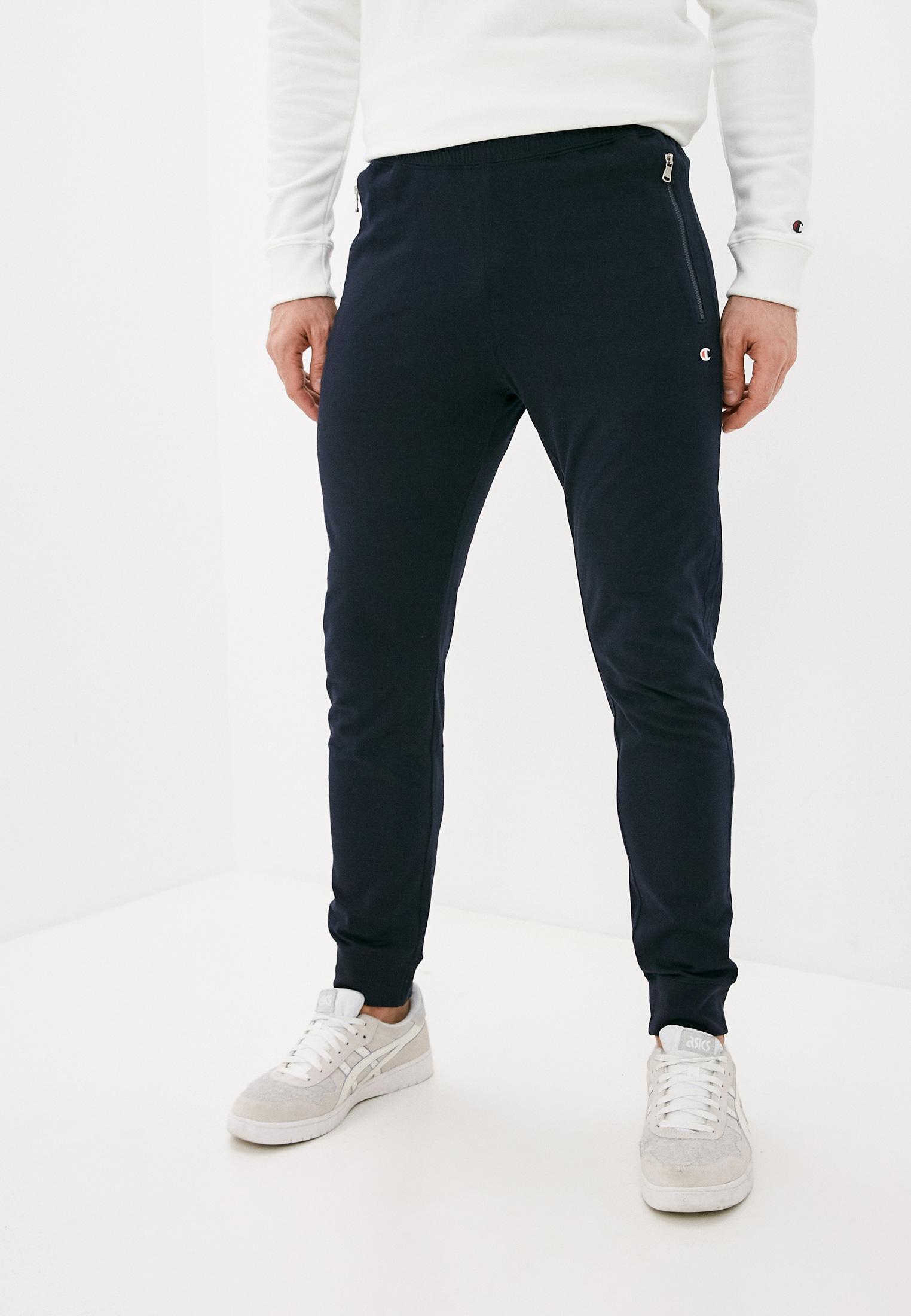 Мужские брюки Champion 214383