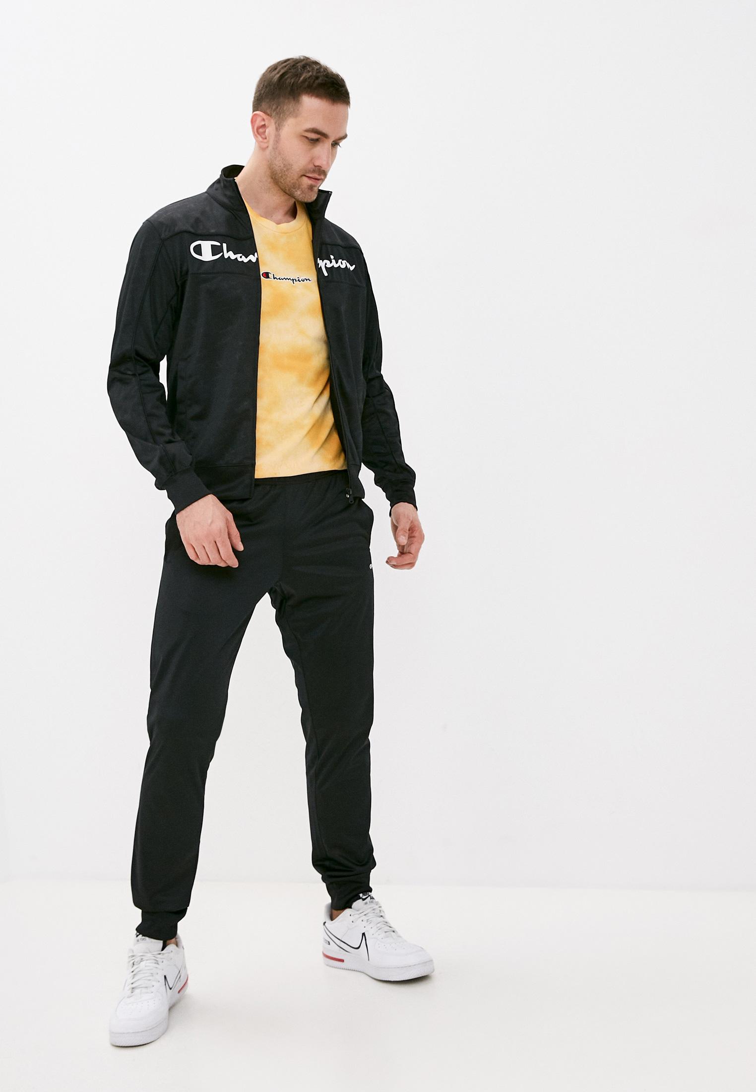 Спортивный костюм Champion (Чемпион) 214423: изображение 1