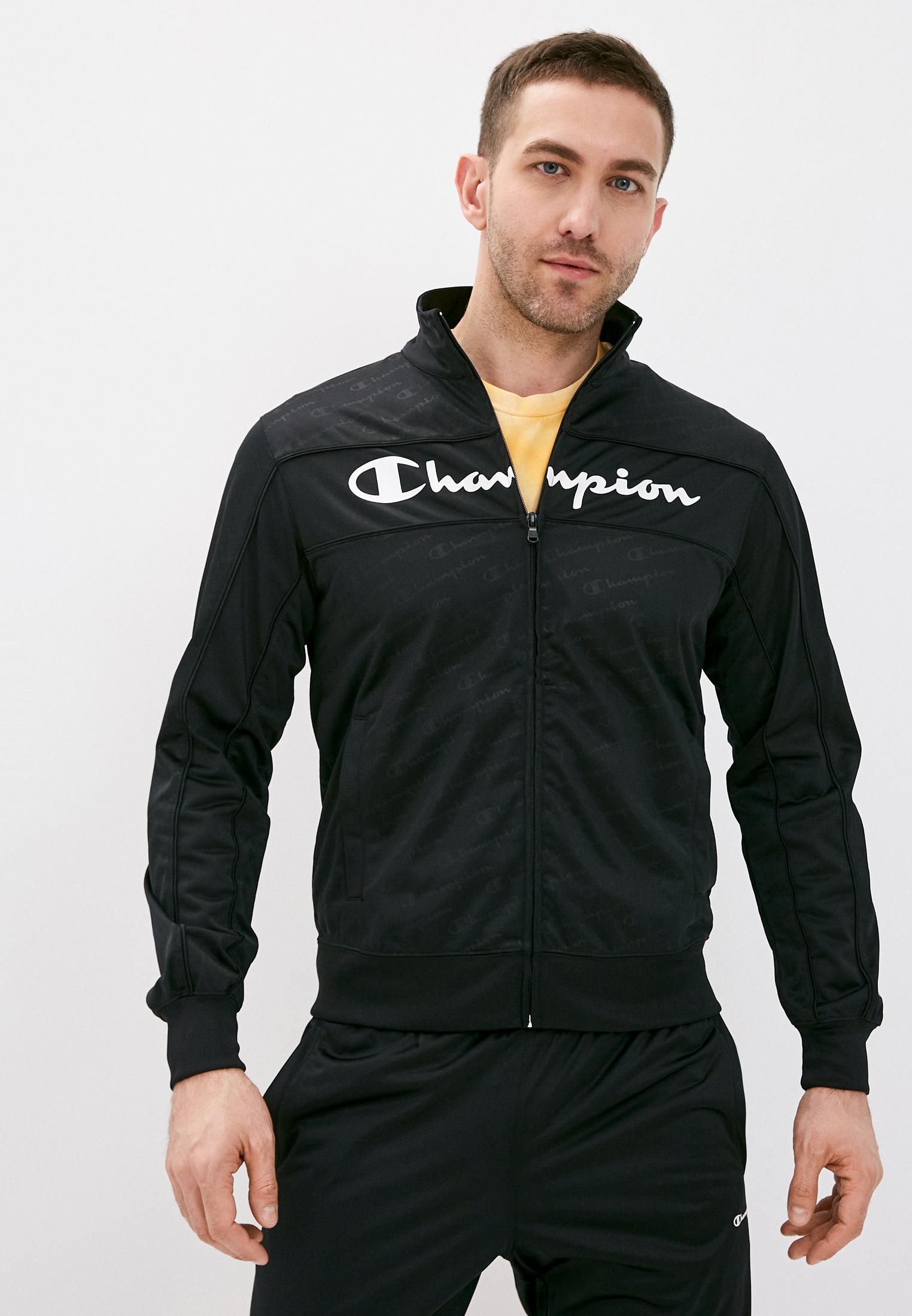 Спортивный костюм Champion (Чемпион) 214423: изображение 2