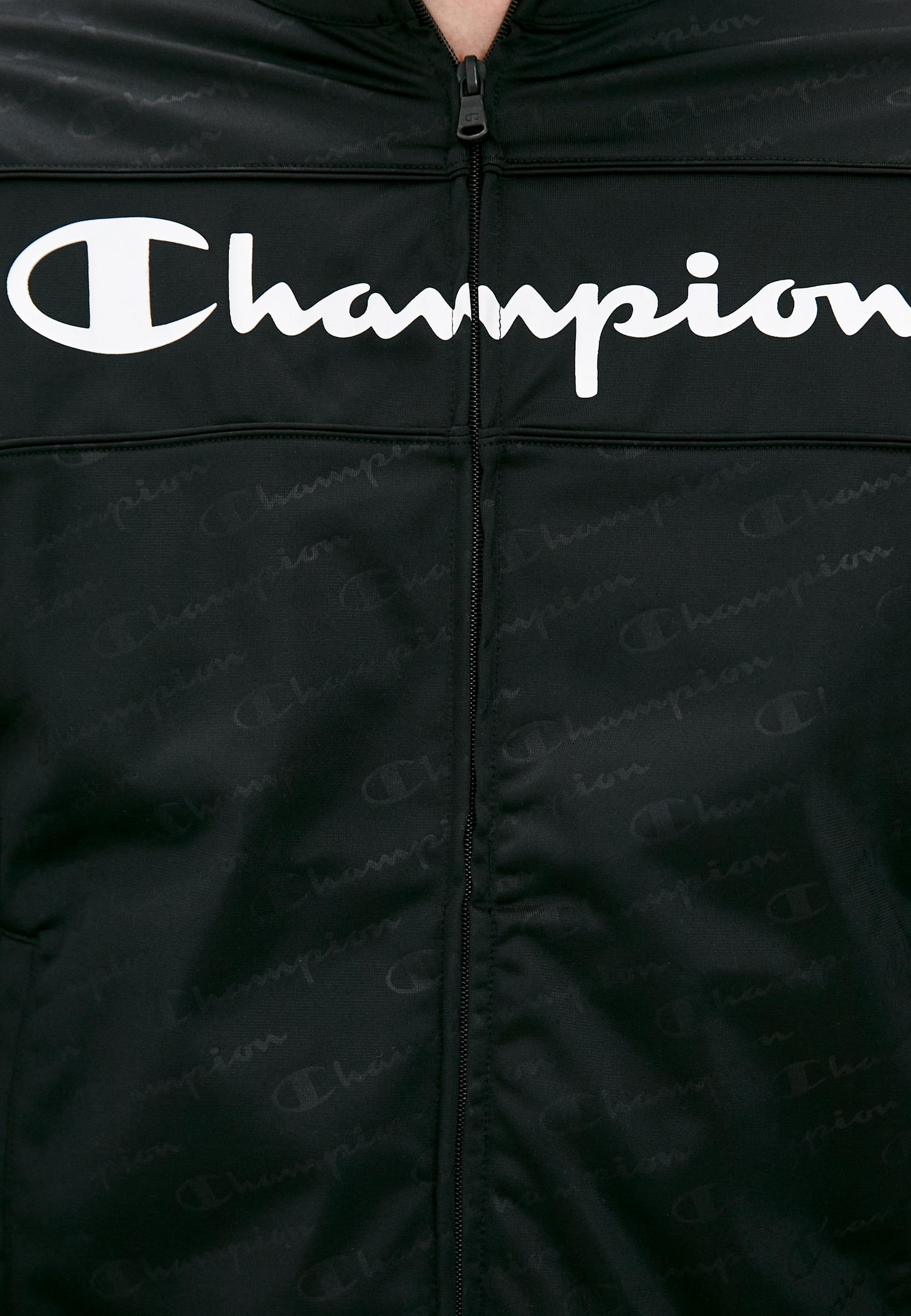 Спортивный костюм Champion (Чемпион) 214423: изображение 4