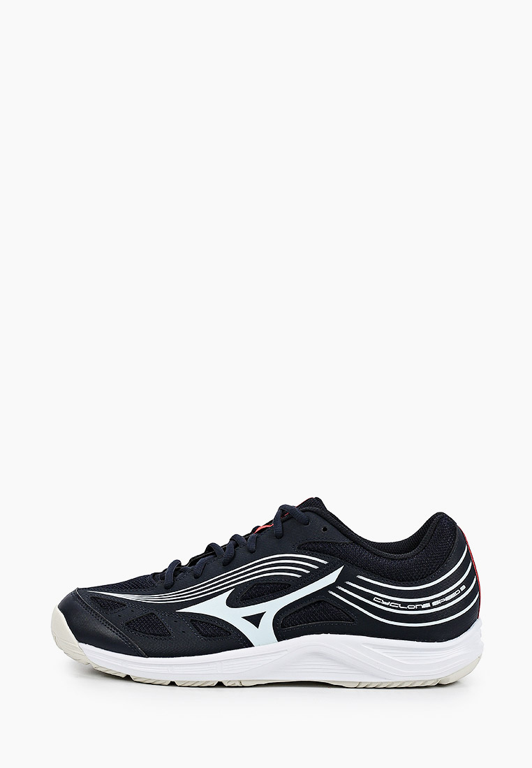 Мужские кроссовки Mizuno V1GA2180
