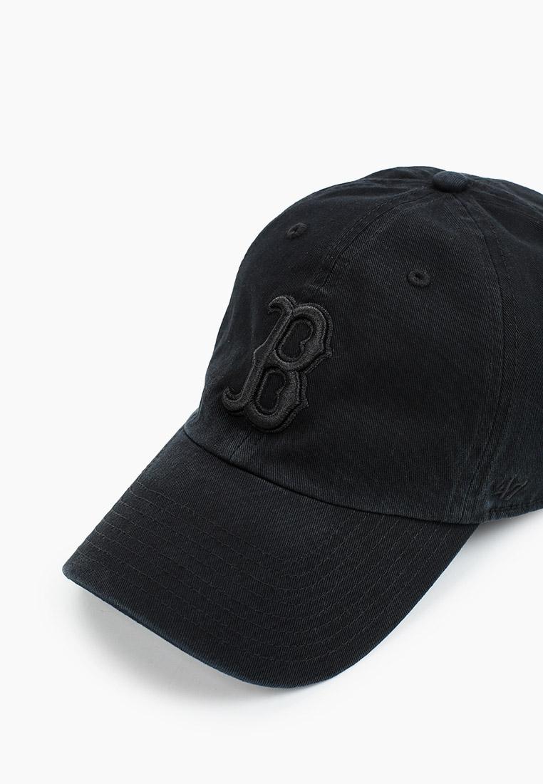 '47 Brand B-RGW02GWSNL: изображение 3