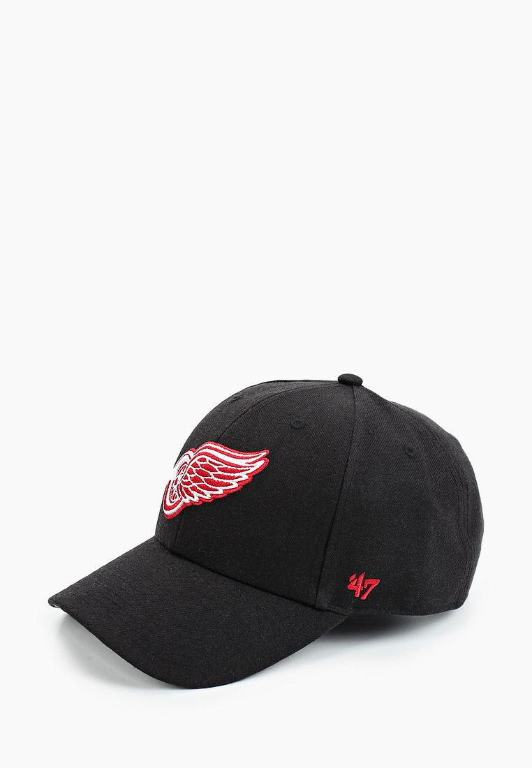 '47 Brand H-MVP05WBV-BKA: изображение 1