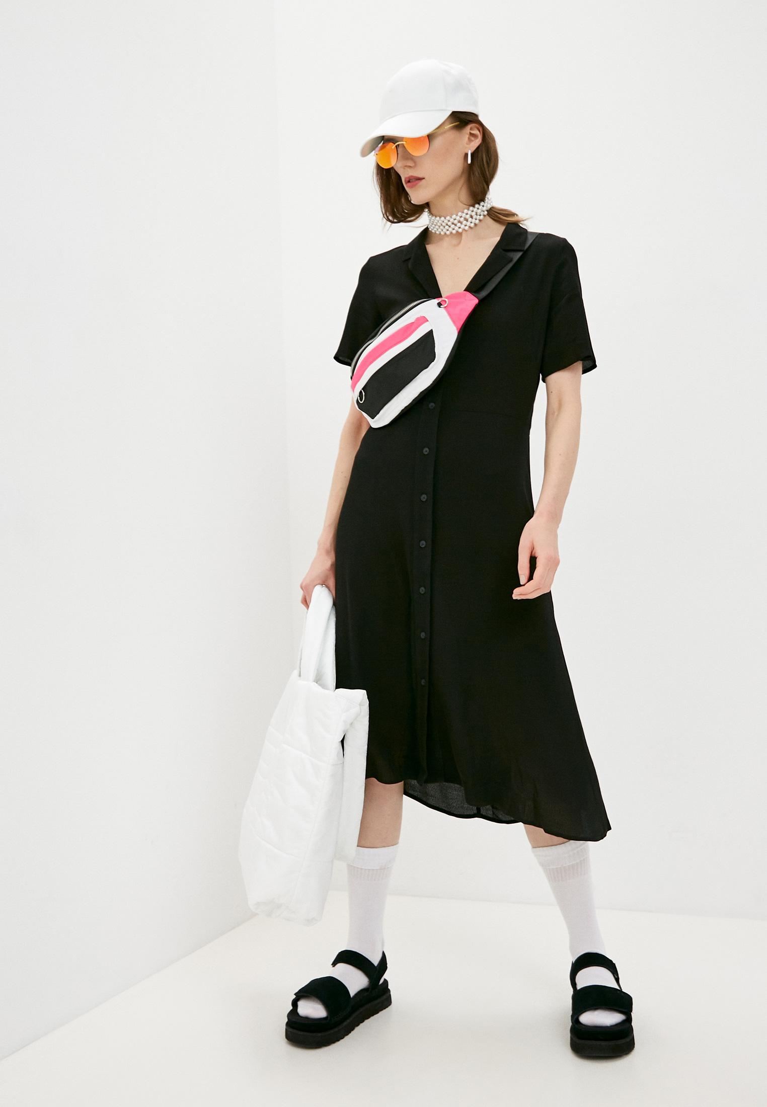 Платье Bimba Y Lola 211BR9063
