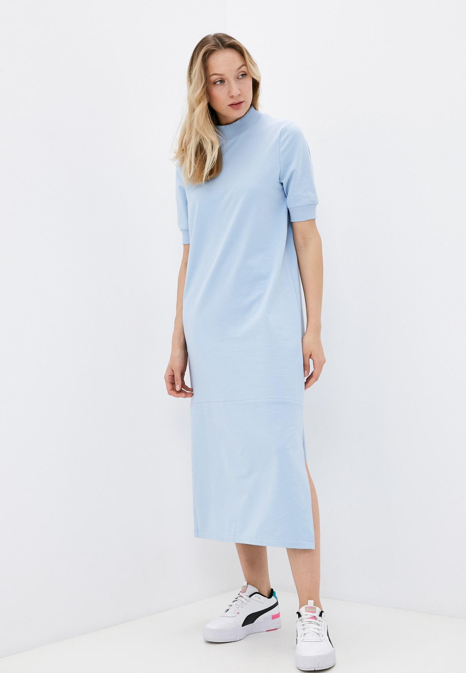 Платье Izabella 6025