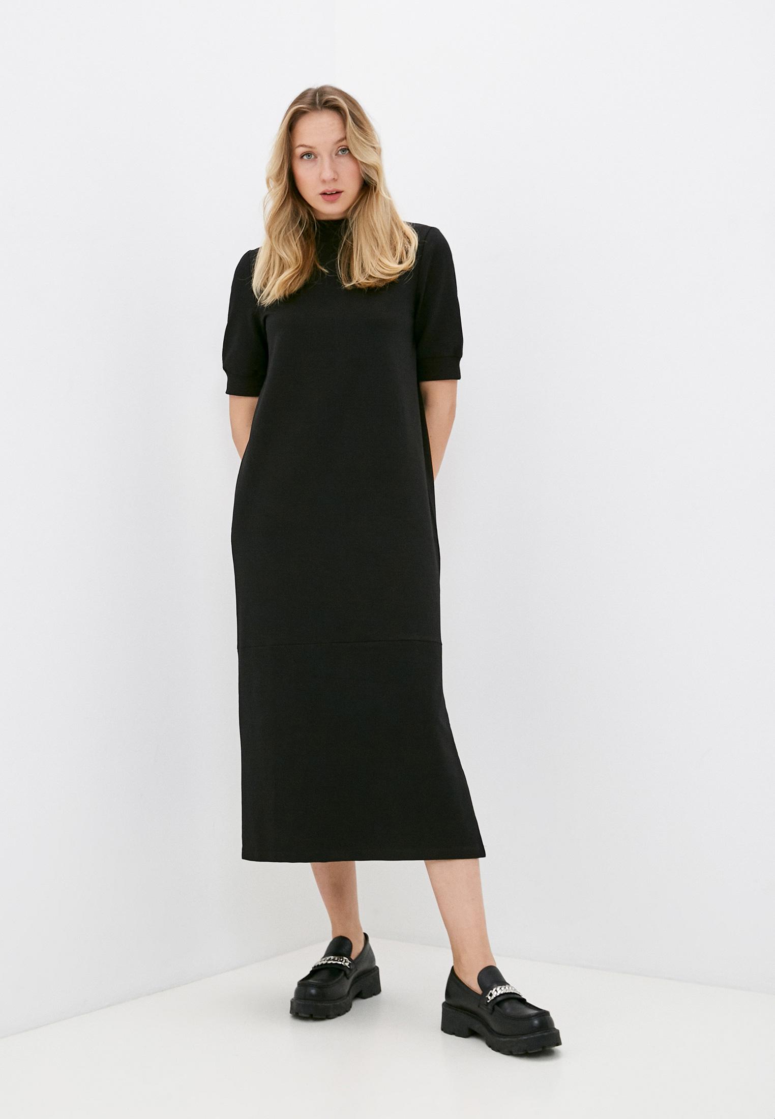 Платье Izabella 8015