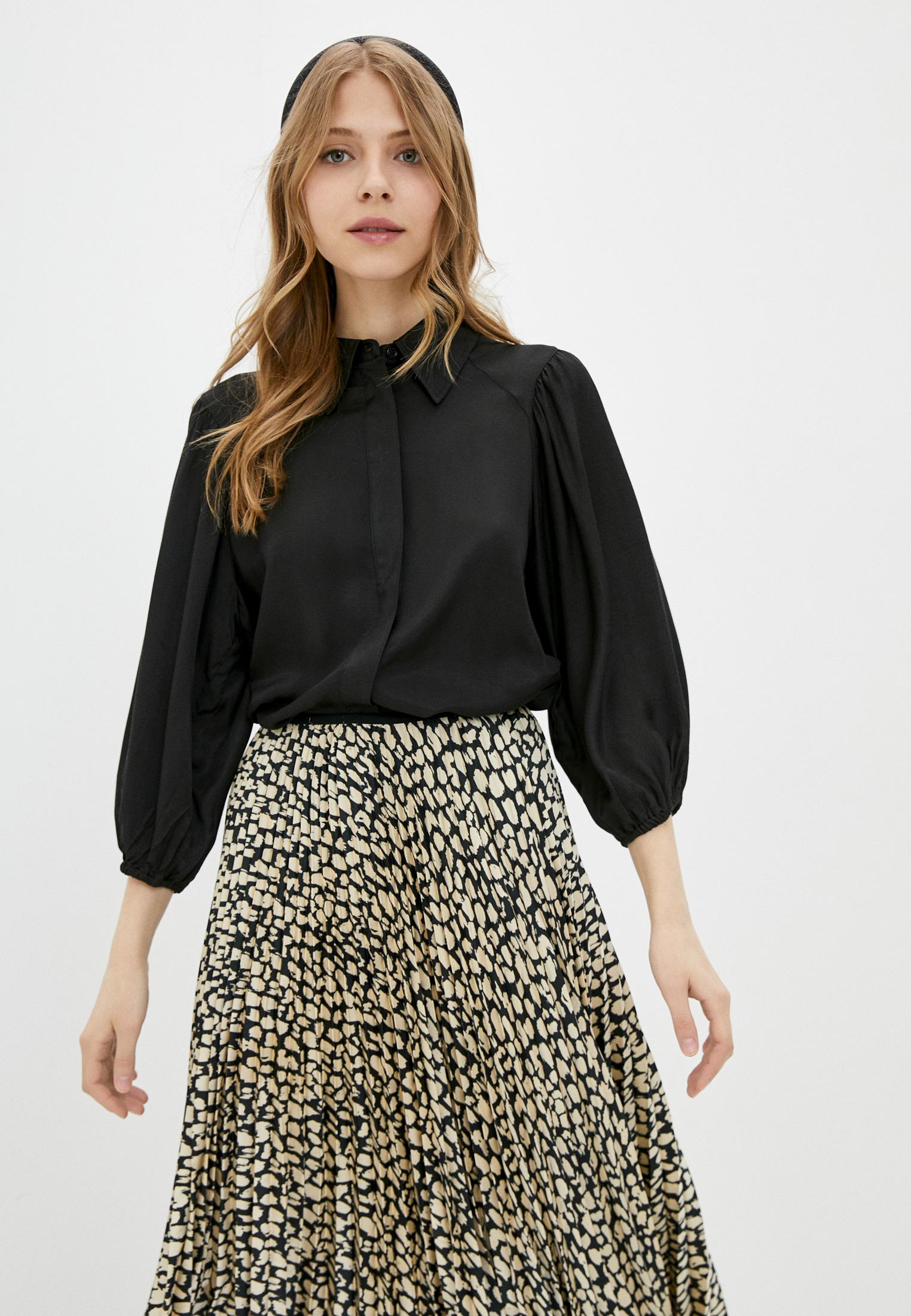 Блуза Ichi (Ичи) 20113878