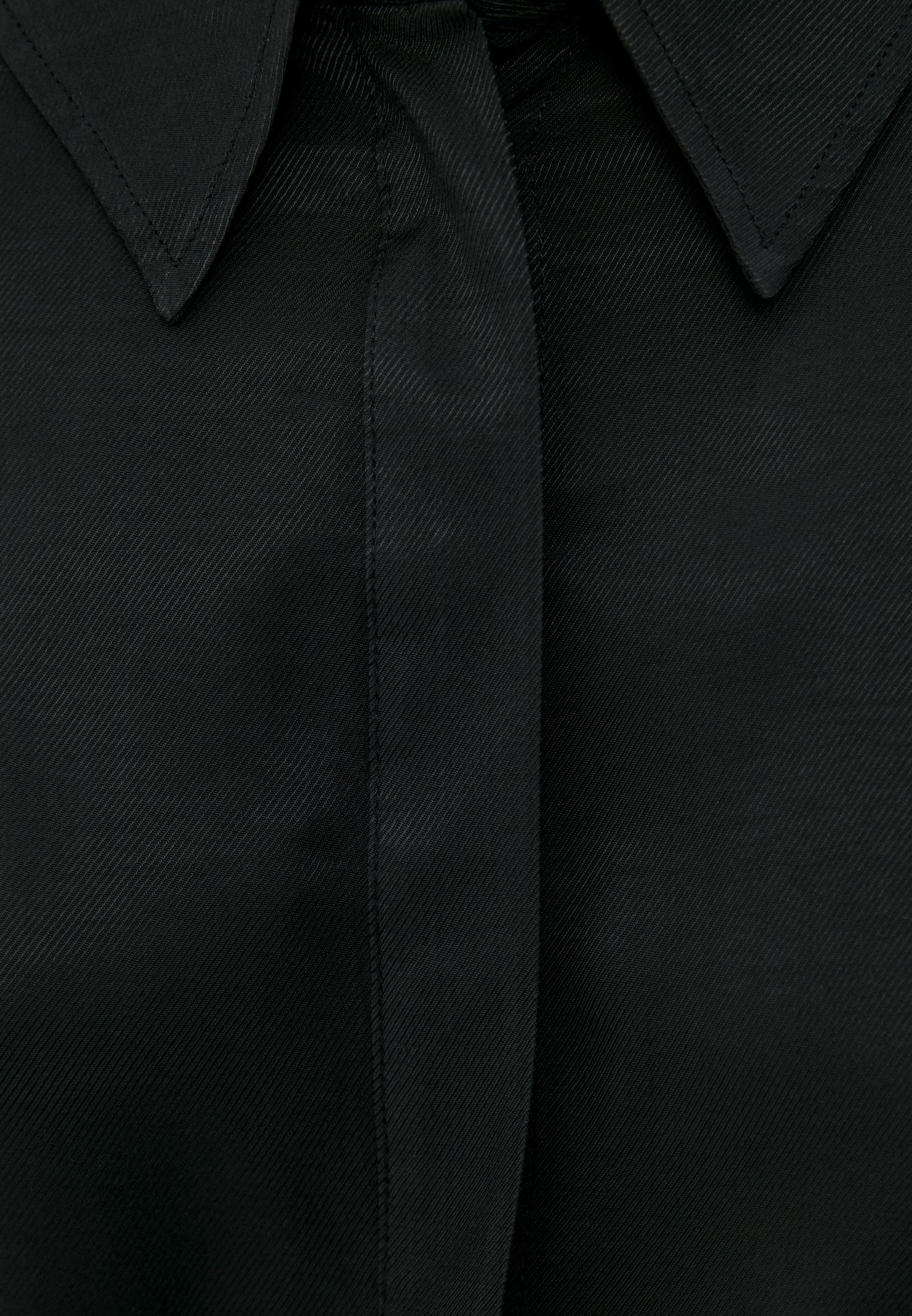 Блуза Ichi (Ичи) 20113878: изображение 4