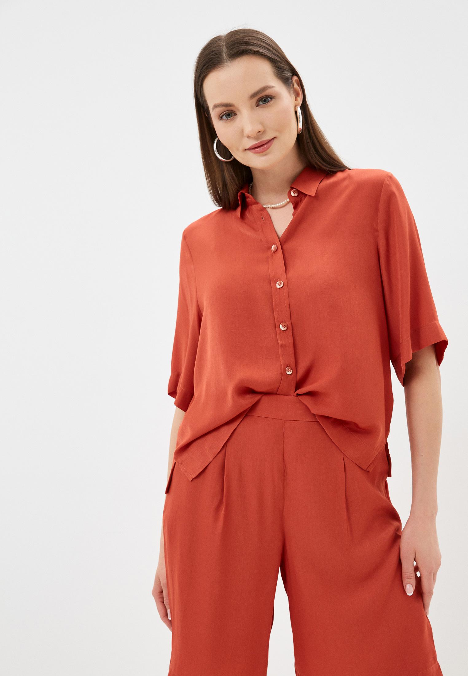 Блуза Ichi (Ичи) 20114074