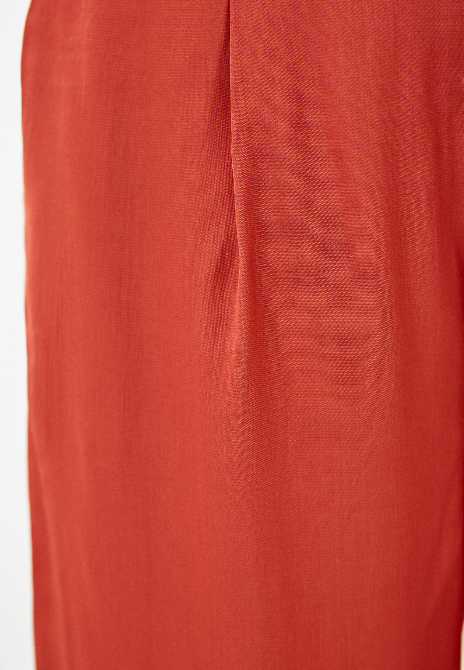 Женские повседневные шорты Ichi (Ичи) 20114075: изображение 4