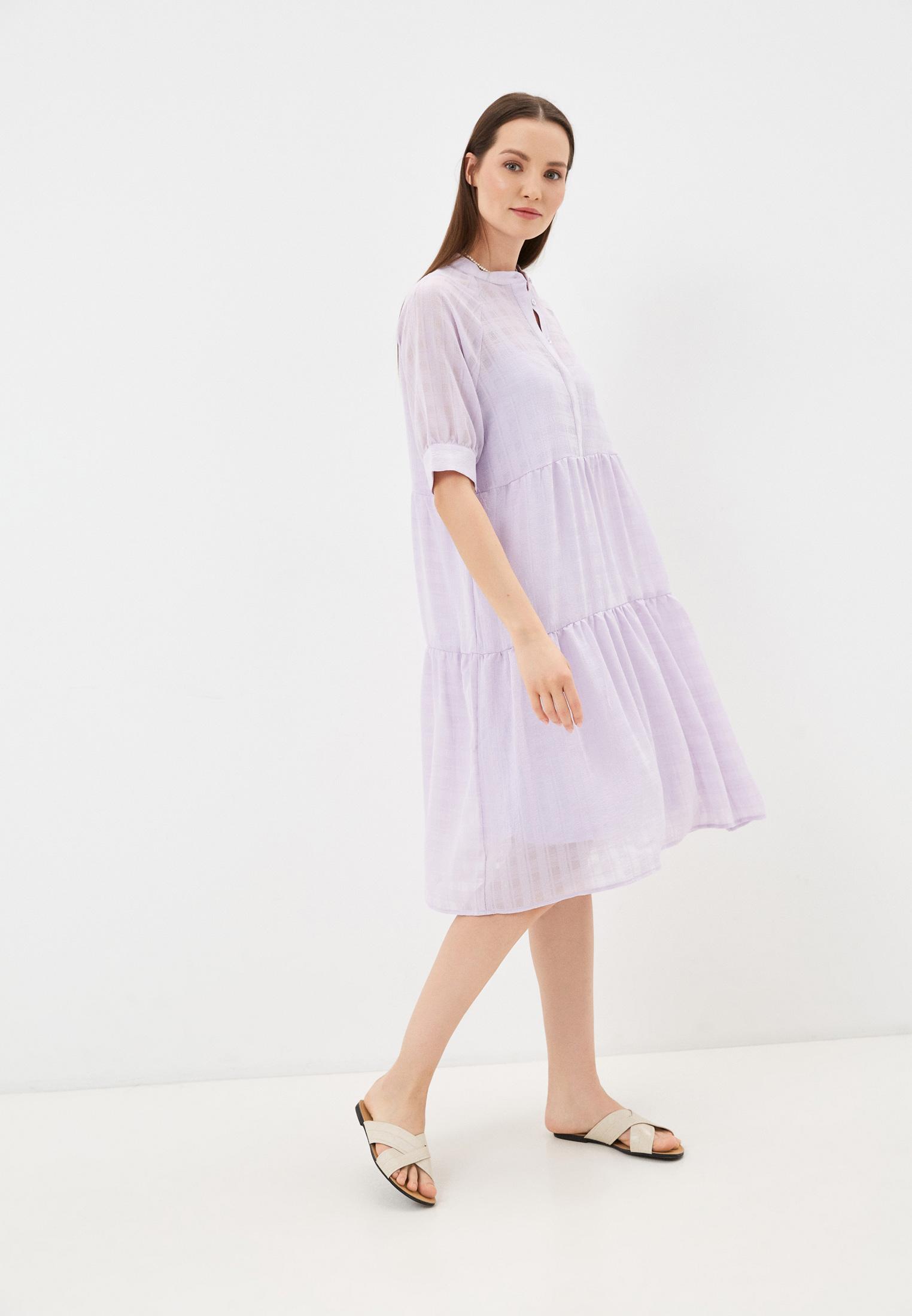Платье Ichi (Ичи) 20114081