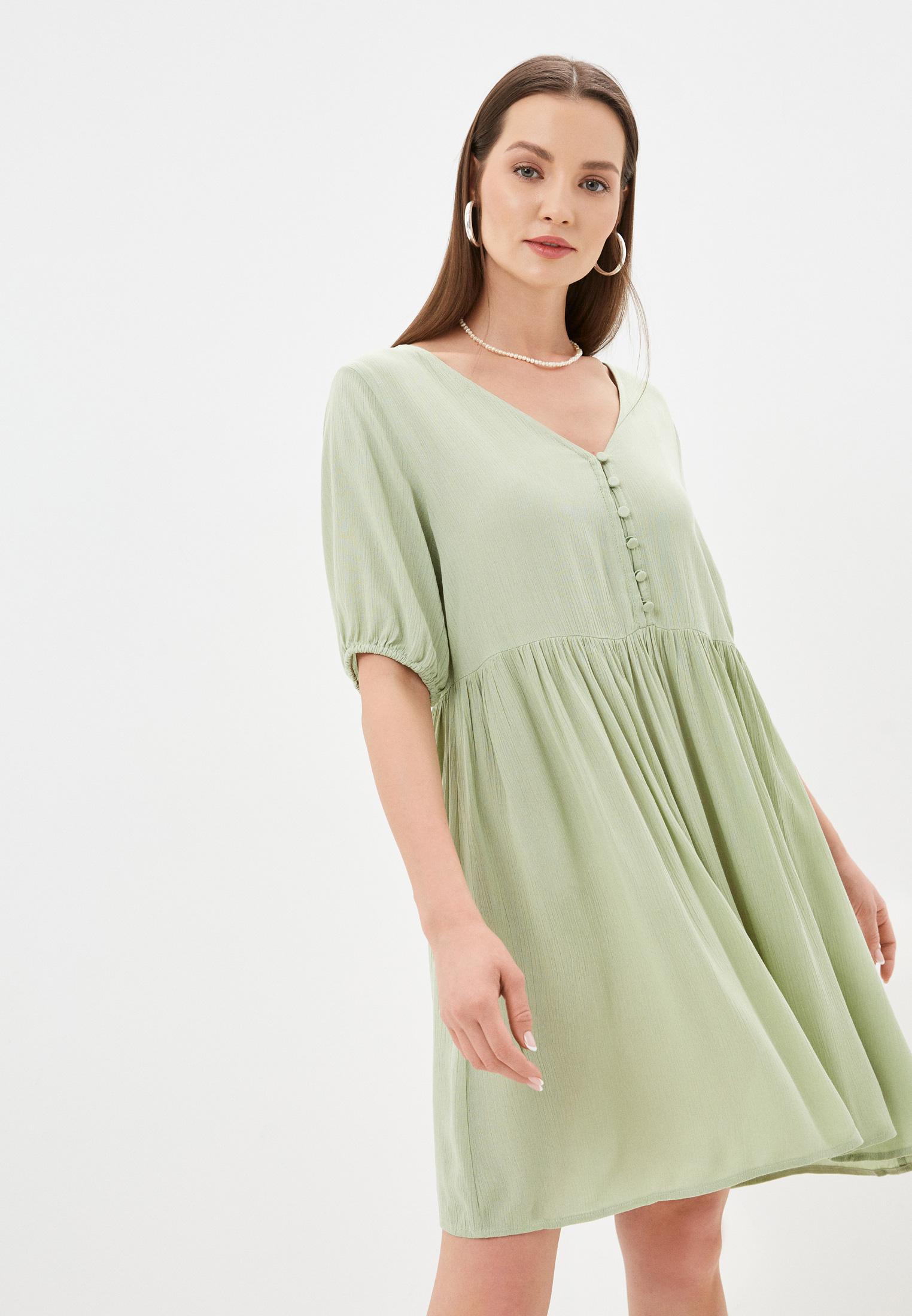 Платье Ichi (Ичи) 20114157