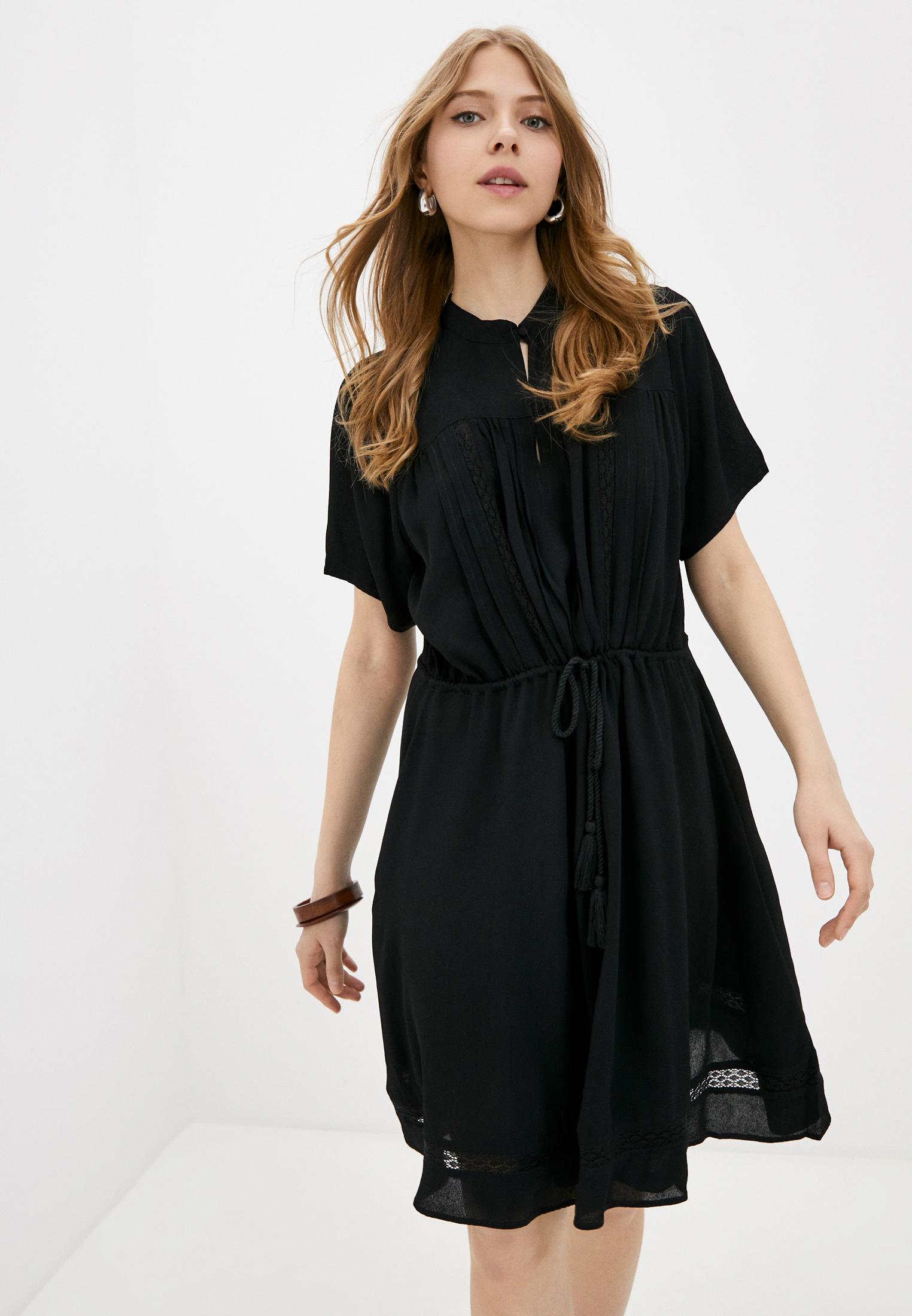 Платье Ichi (Ичи) 20114171