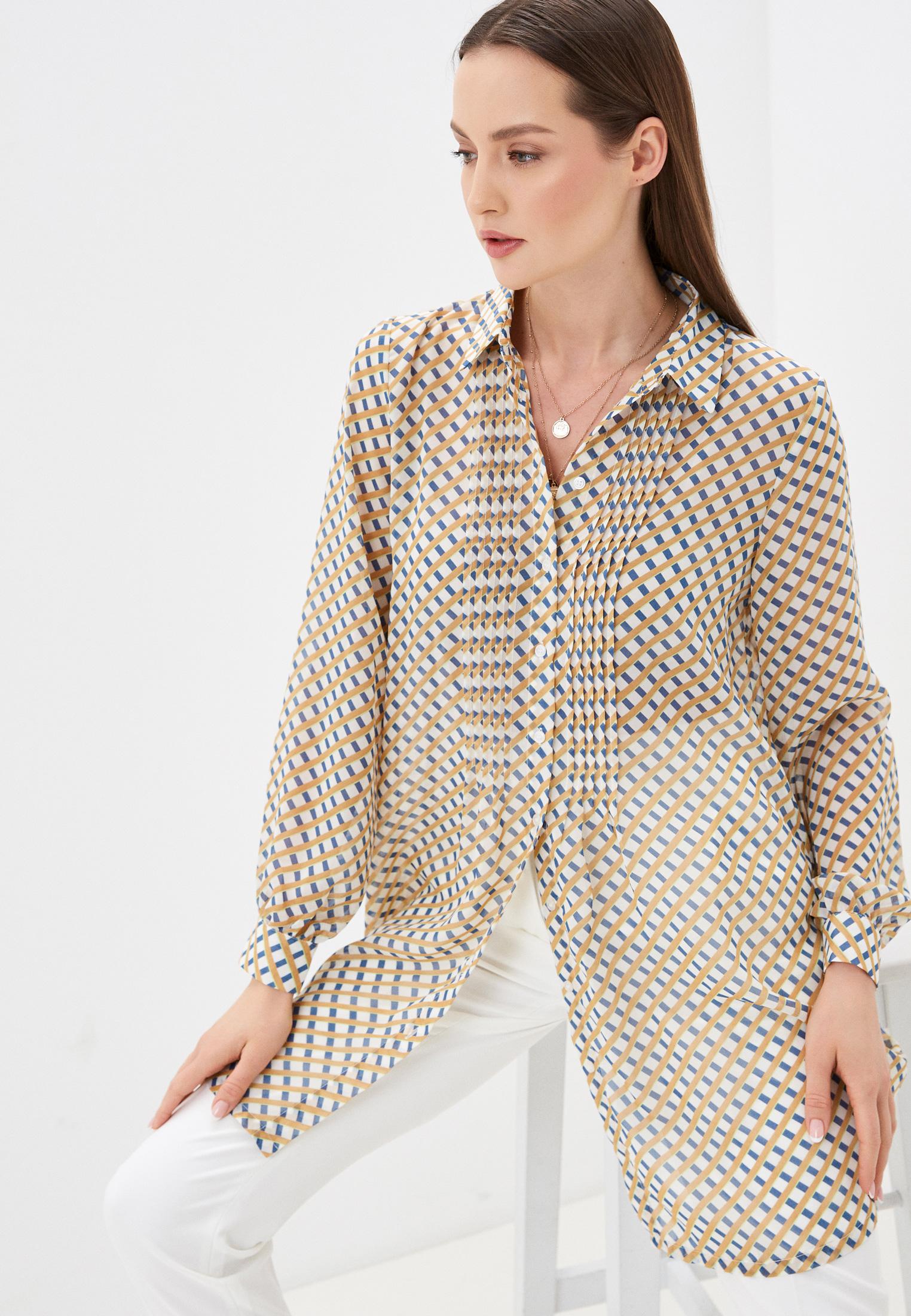 Блуза Ichi (Ичи) 20114195
