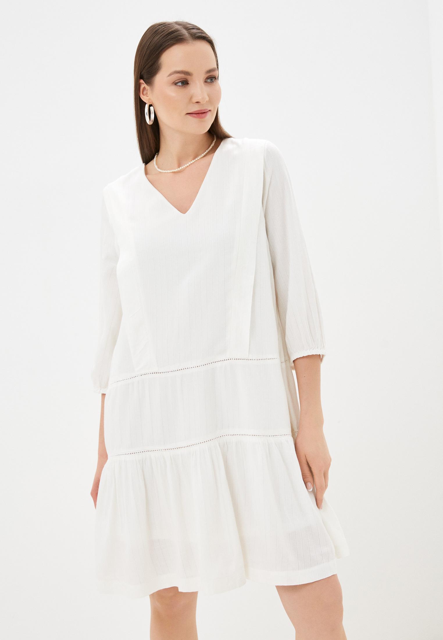 Платье Ichi (Ичи) 20114247