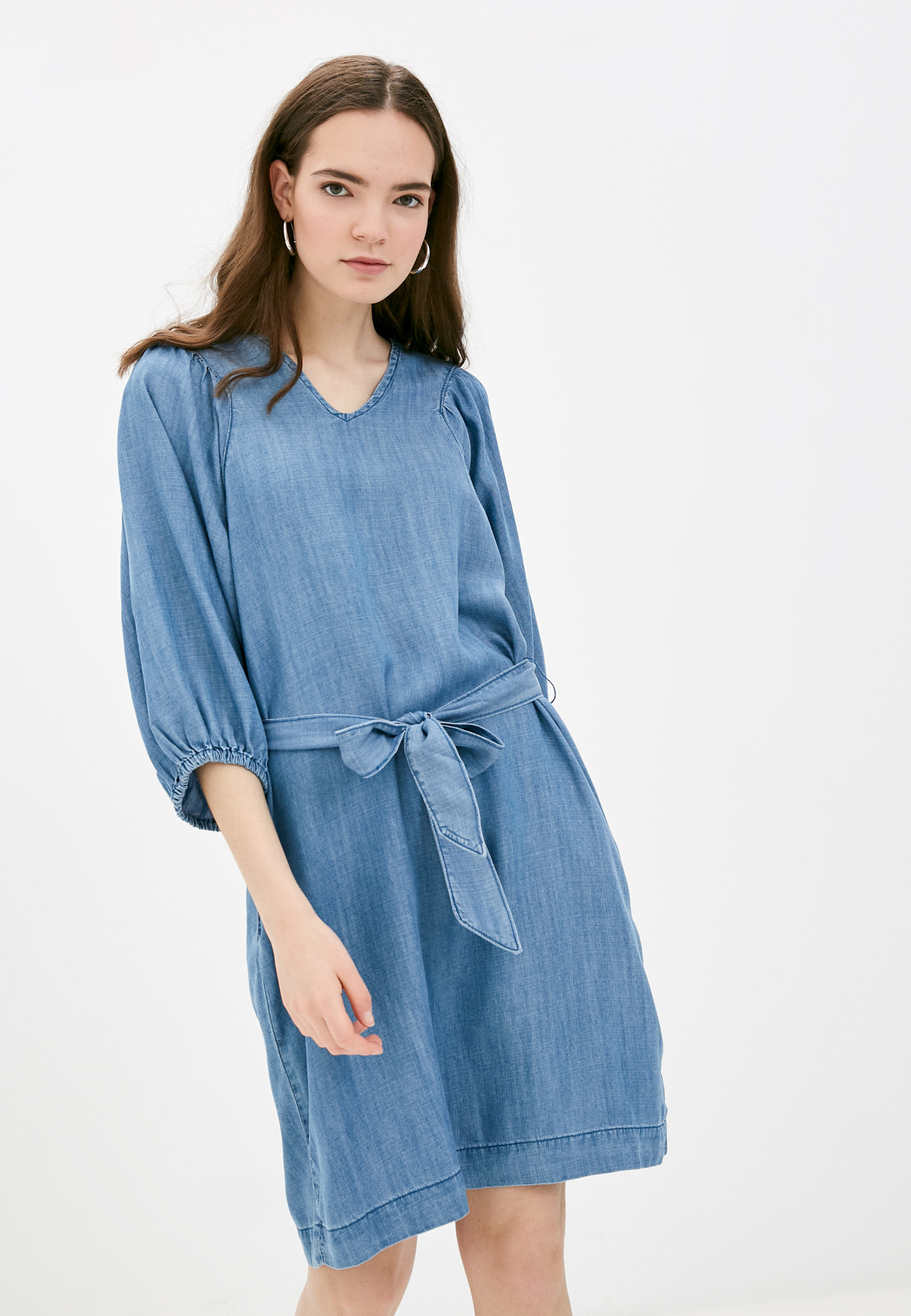 Платье b.young 20809663