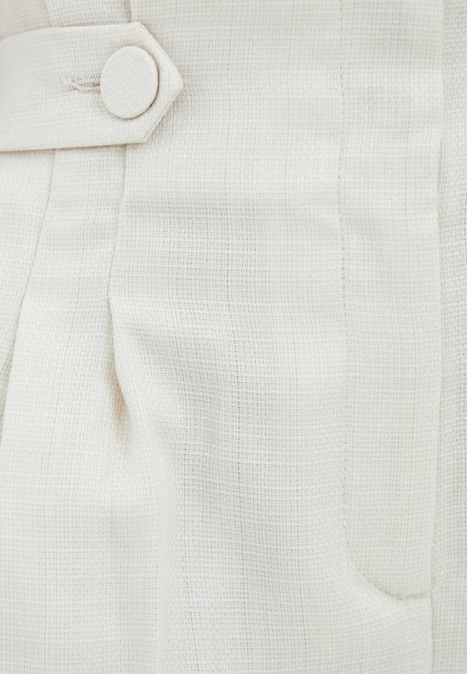 Женские повседневные шорты b.young 20809670: изображение 4
