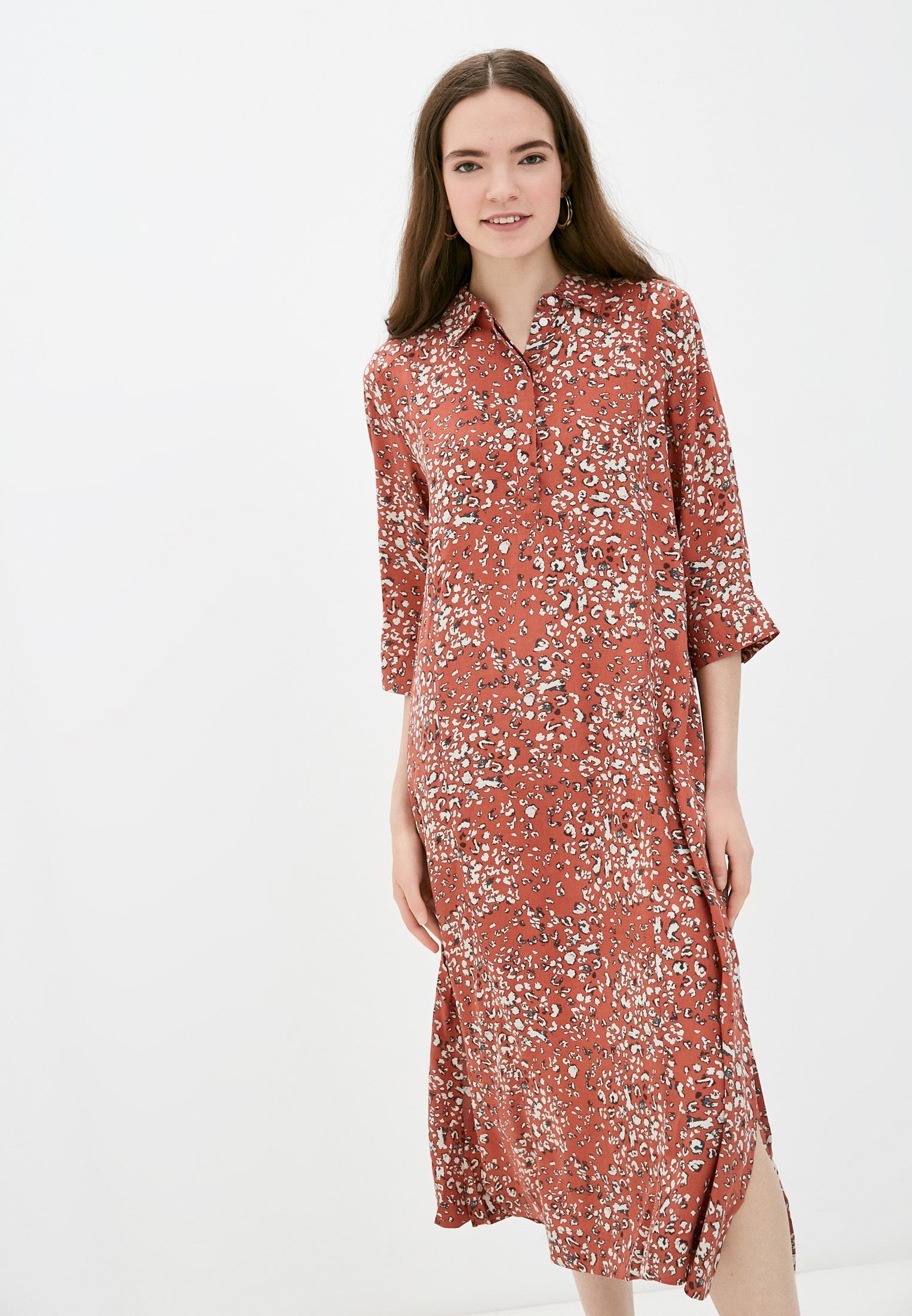Платье b.young 20809672