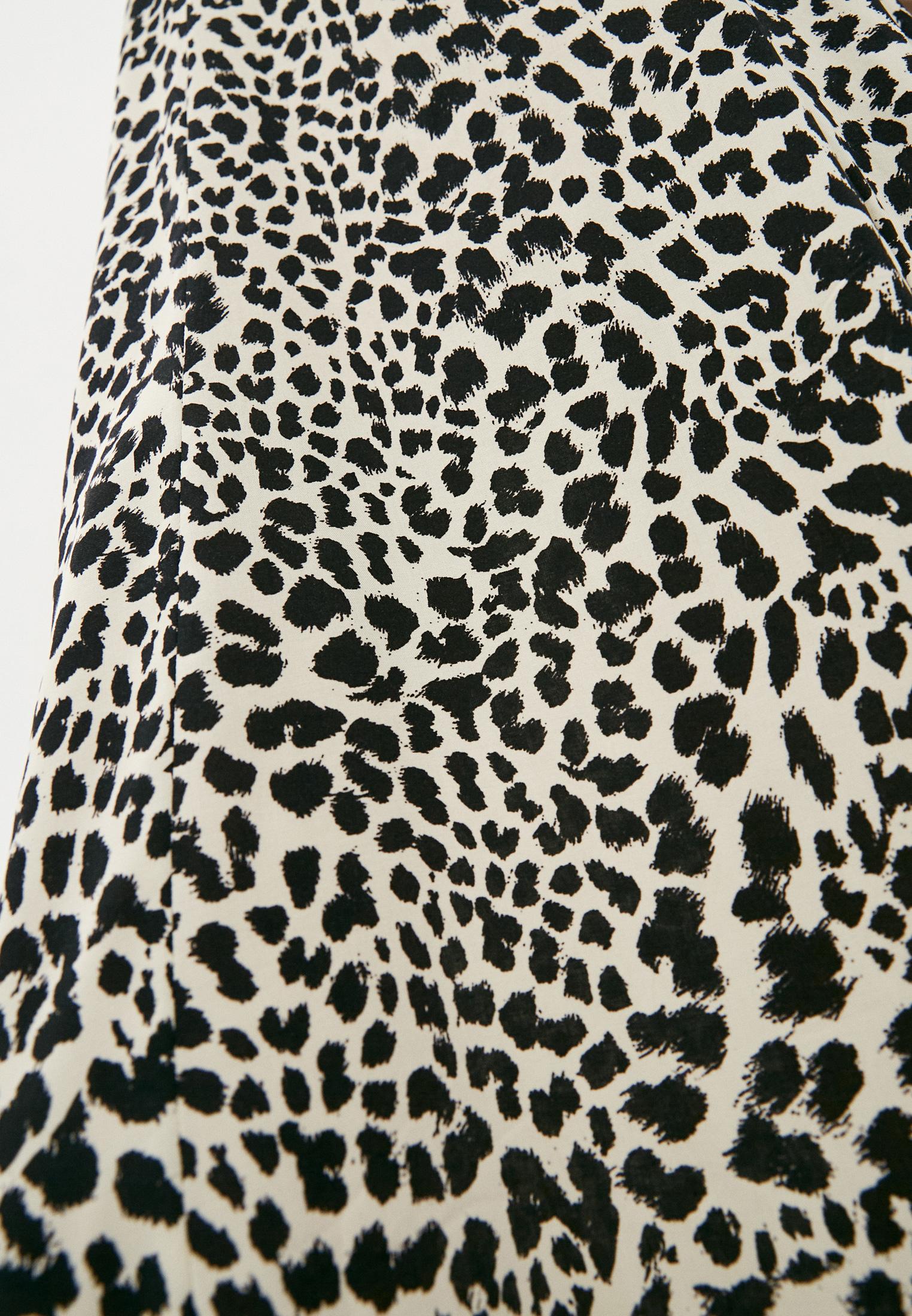 Платье b.young 20809729: изображение 4