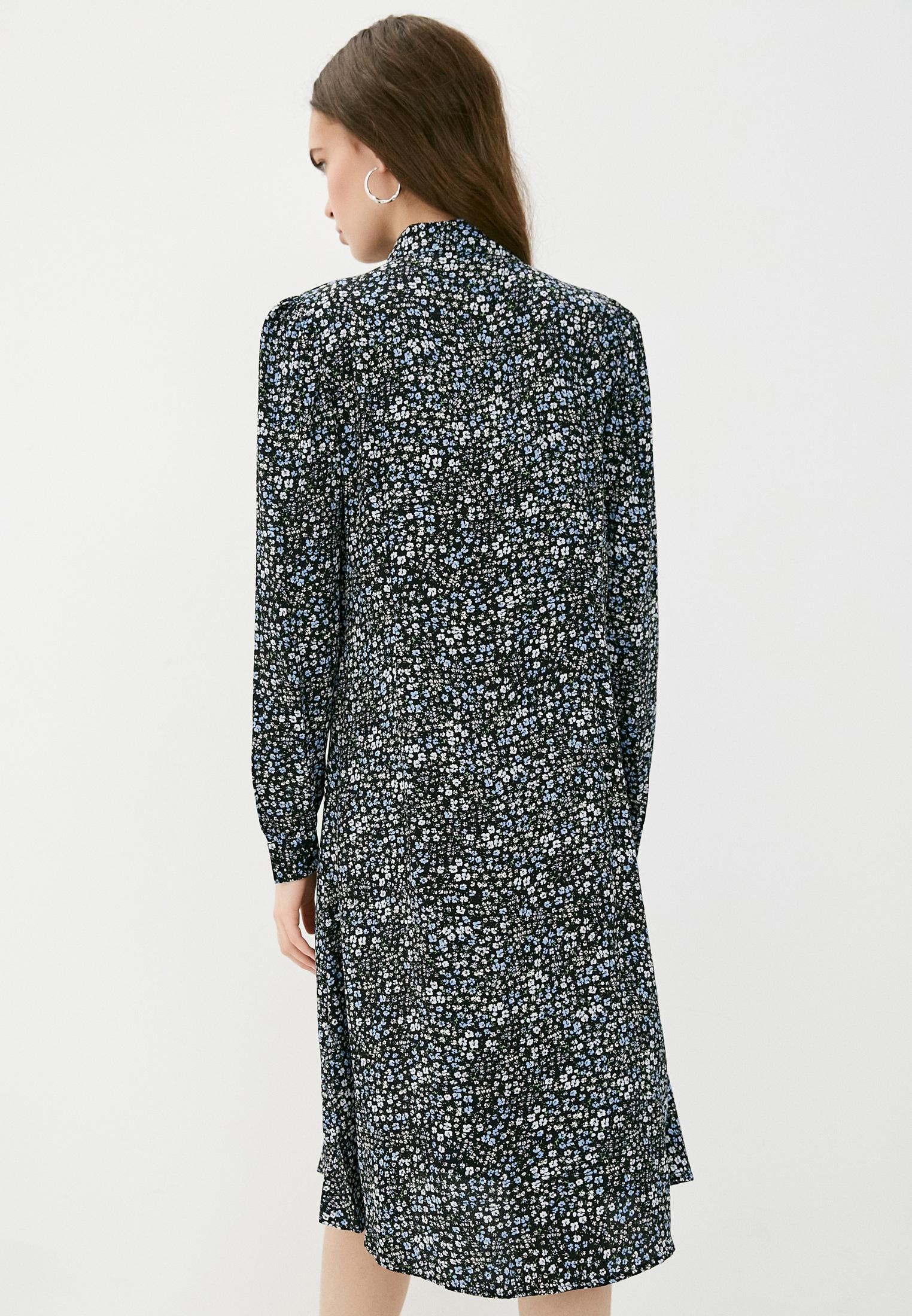 Платье b.young 20809741: изображение 3