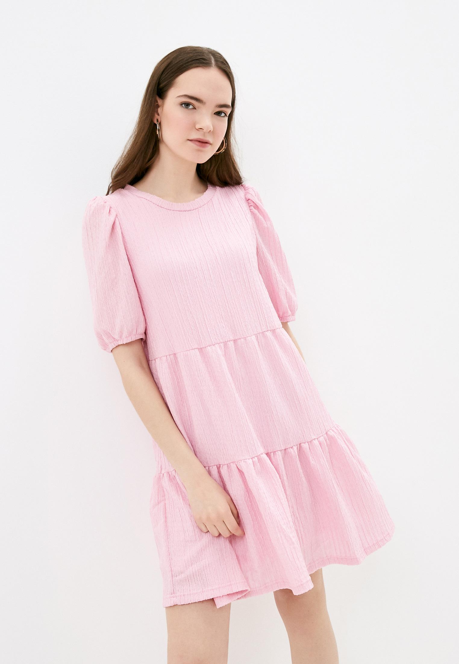 Платье b.young 20809848: изображение 1