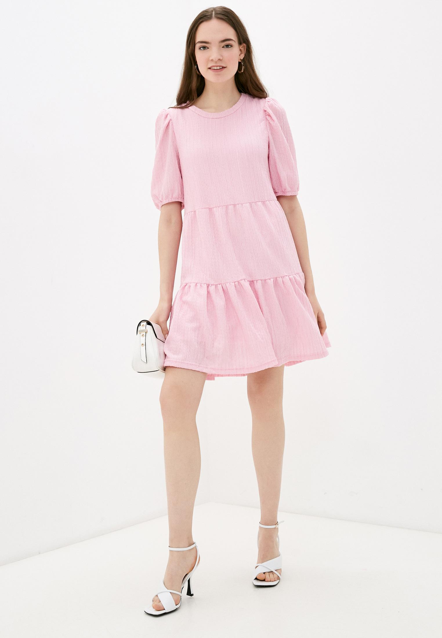 Платье b.young 20809848: изображение 2