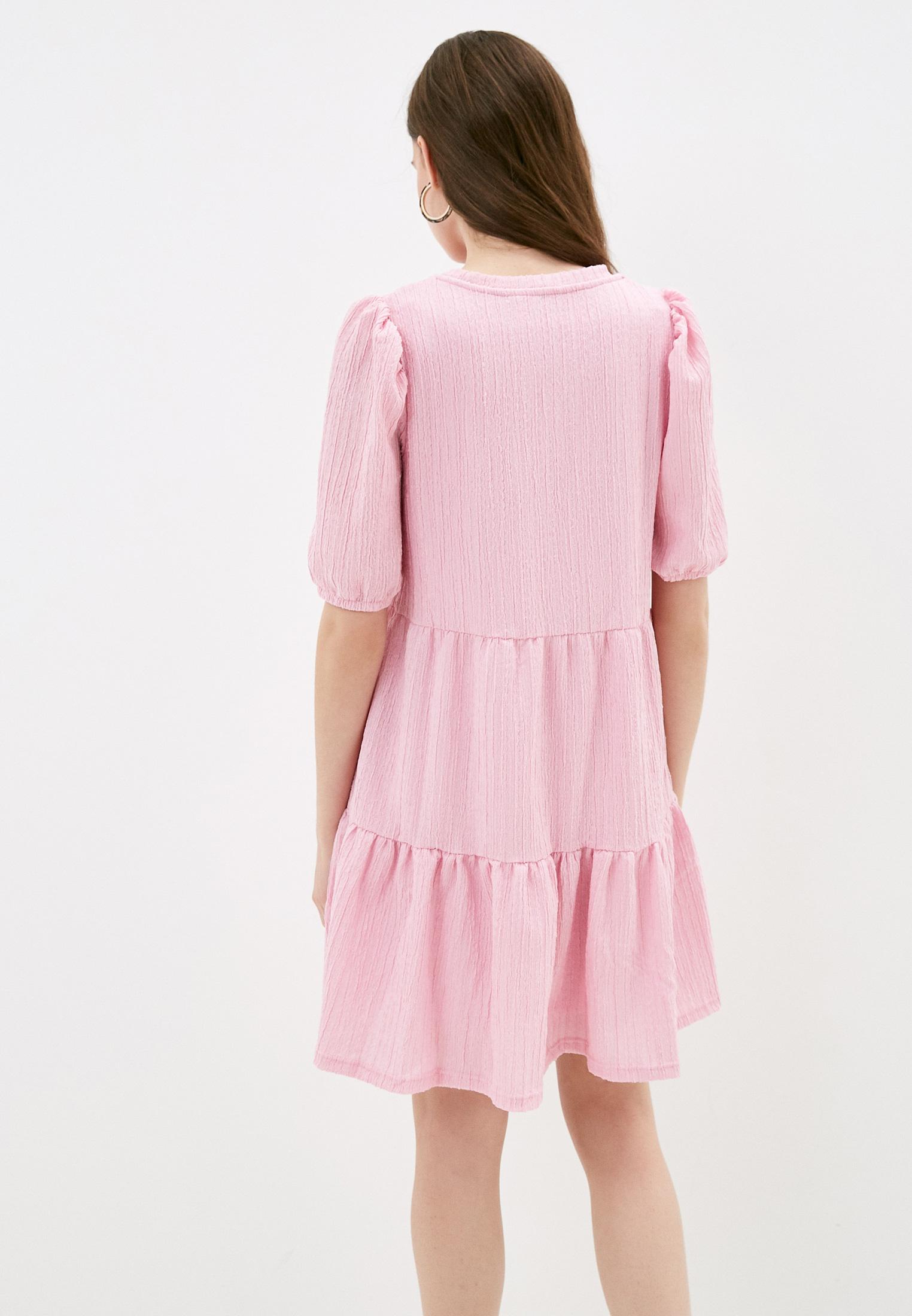 Платье b.young 20809848: изображение 3