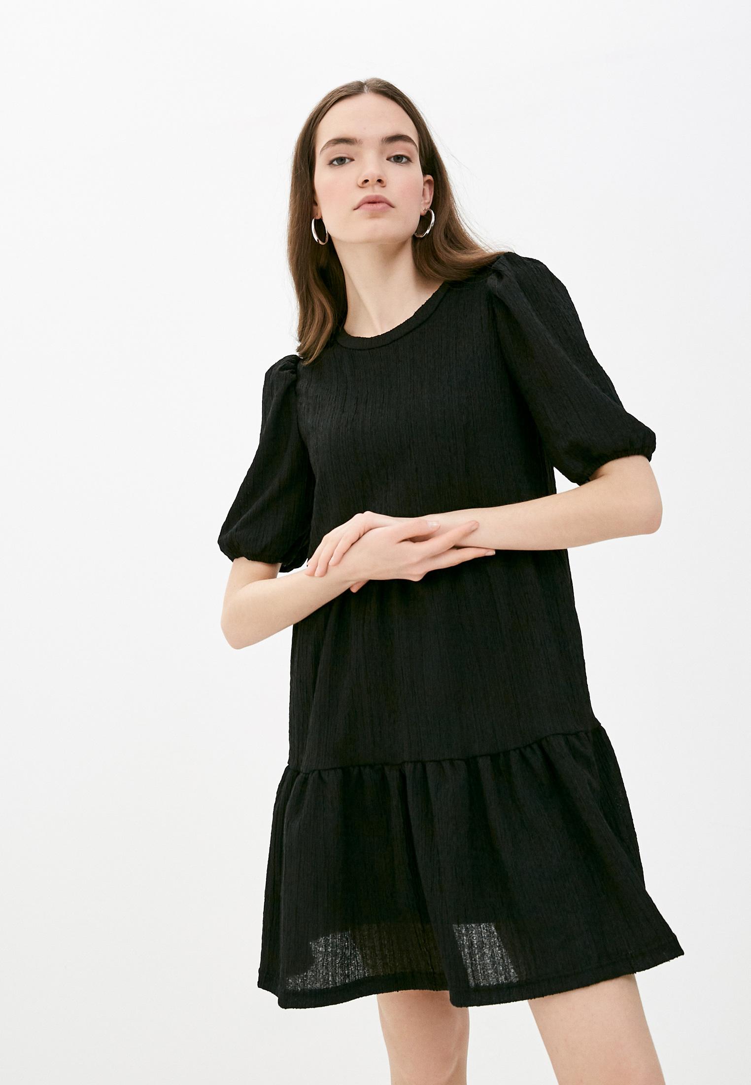 Платье b.young 20809848