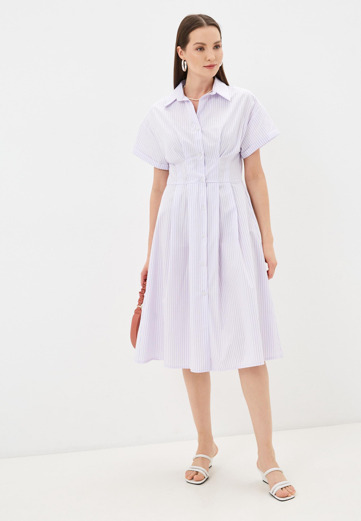 Платье Rinascimento CFC0017854002