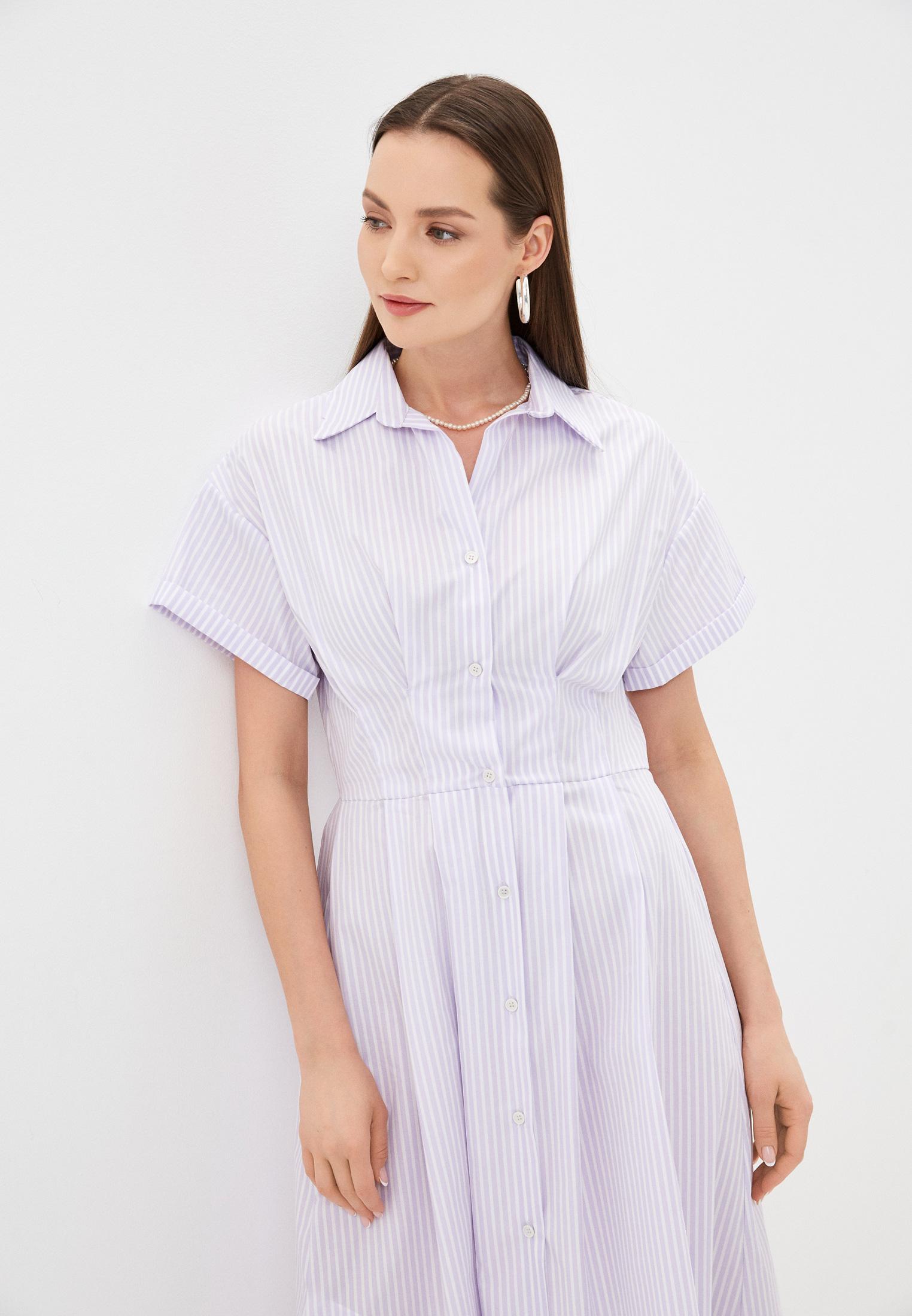 Платье Rinascimento CFC0017854002: изображение 2