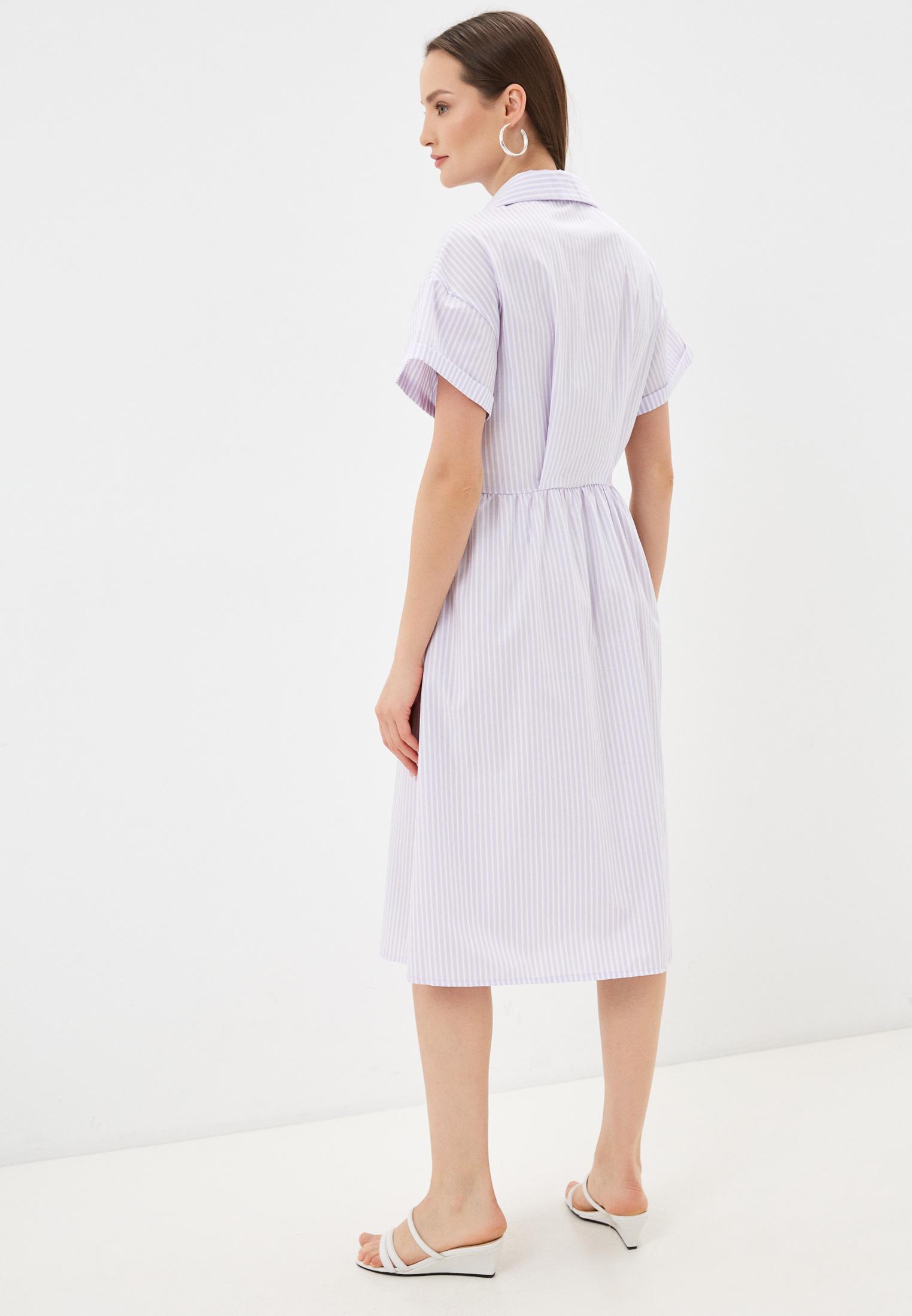 Платье Rinascimento CFC0017854002: изображение 3